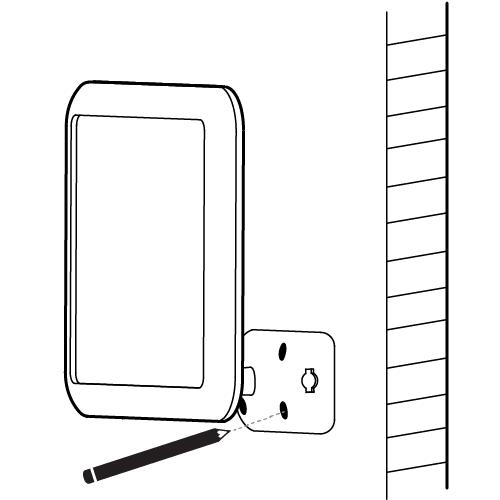 SQR-Determine-SP-Position.png