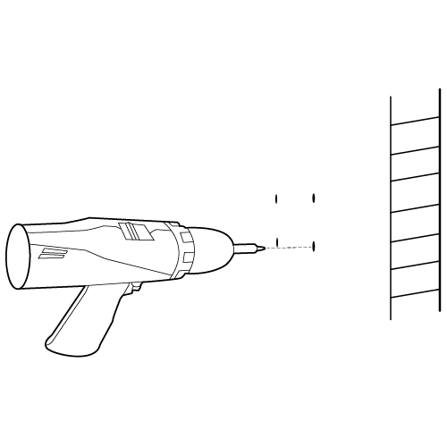 SQR-Drilling-Holes.png