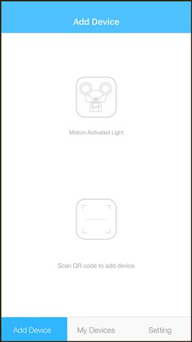 ScreenShot-Add-Device.png