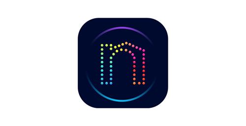 Novolink-WiFi-D-Lights-icon2-for-website2.png