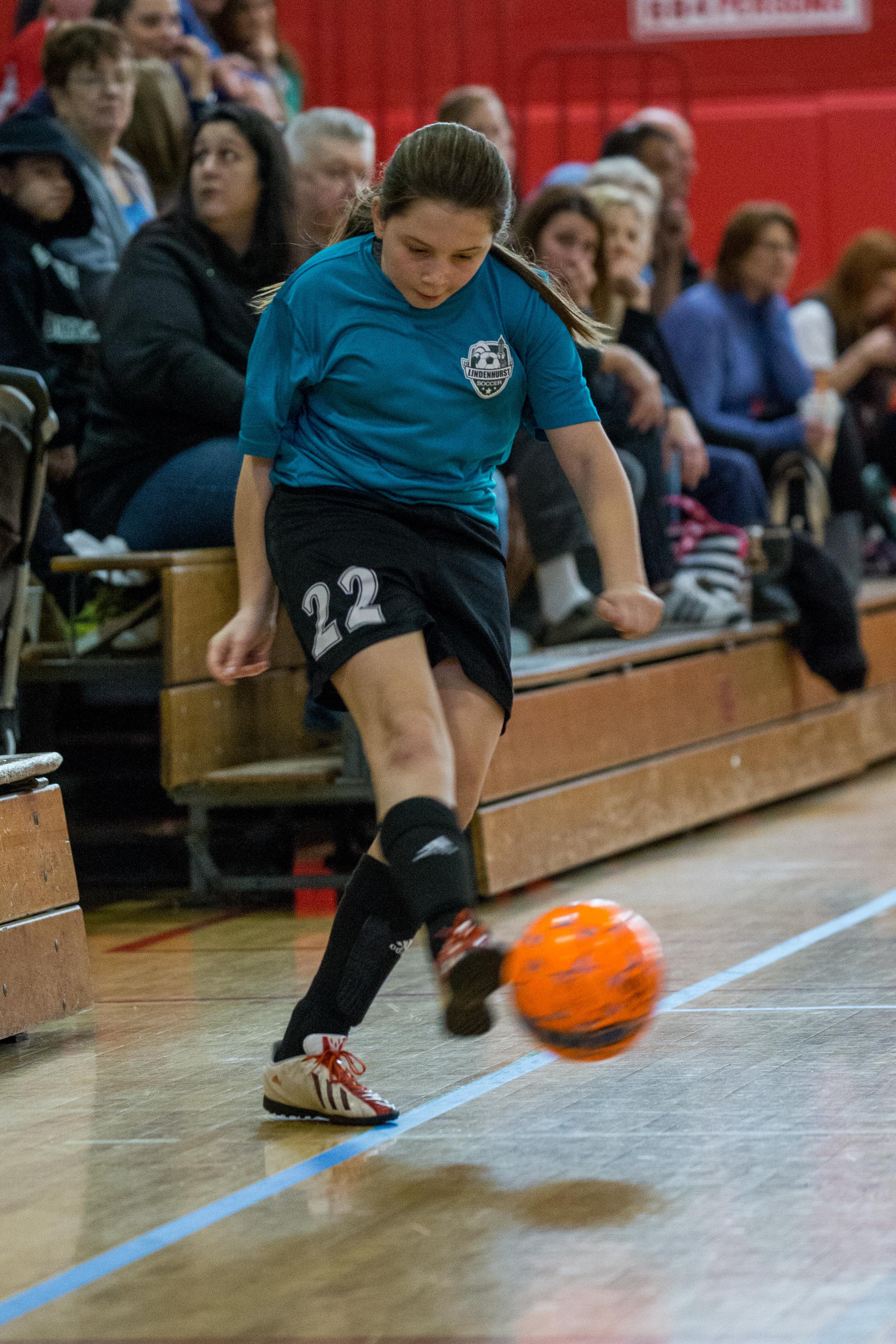 soccer (6 of 152).jpg