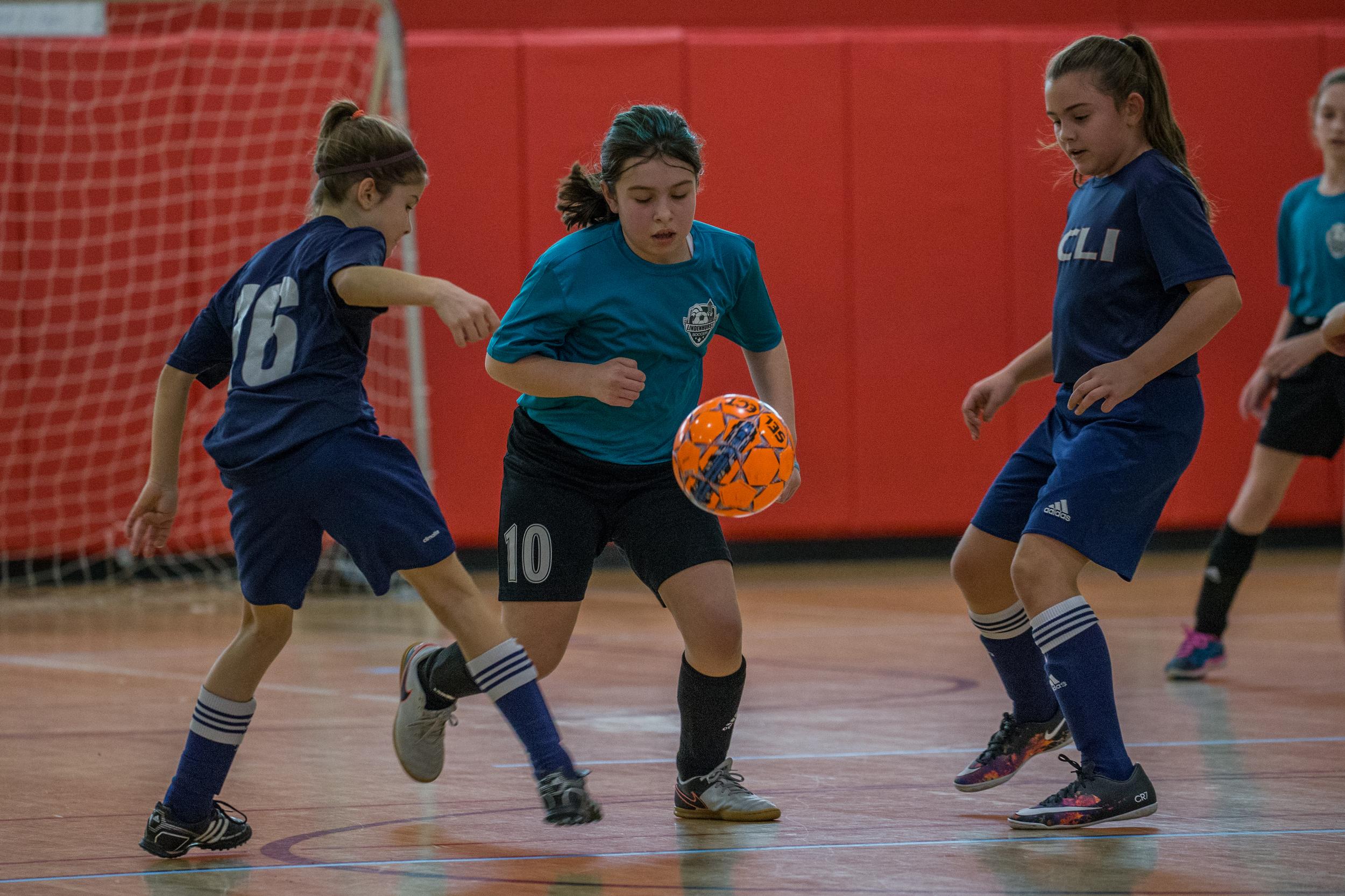soccer (8 of 152).jpg