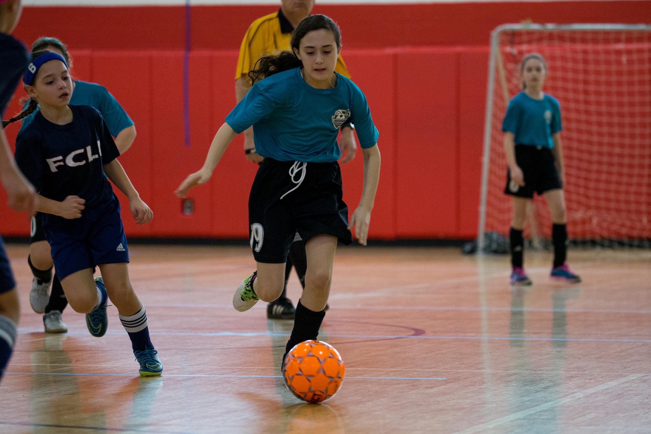 soccer (9 of 152).jpg