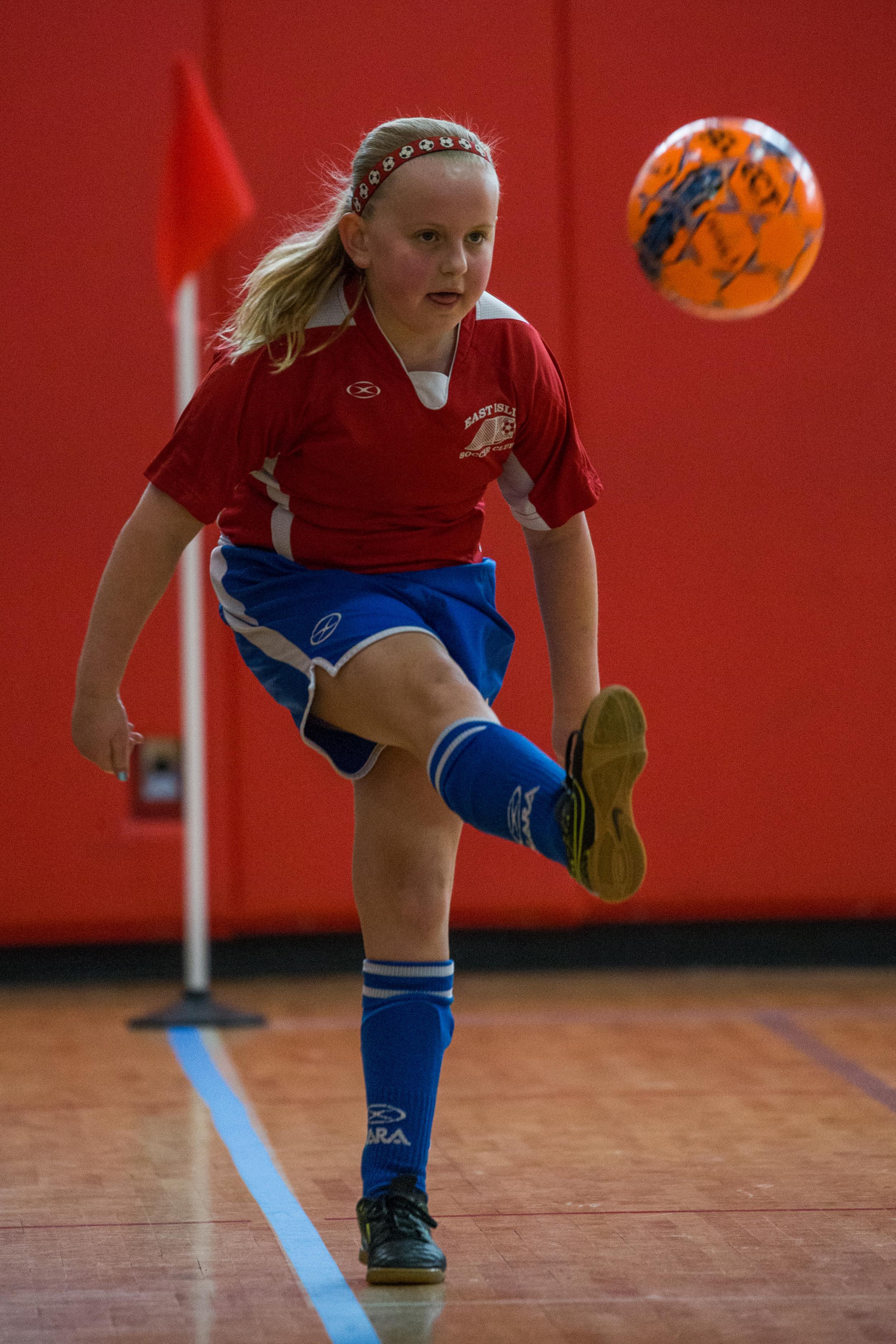 soccer (14 of 152).jpg