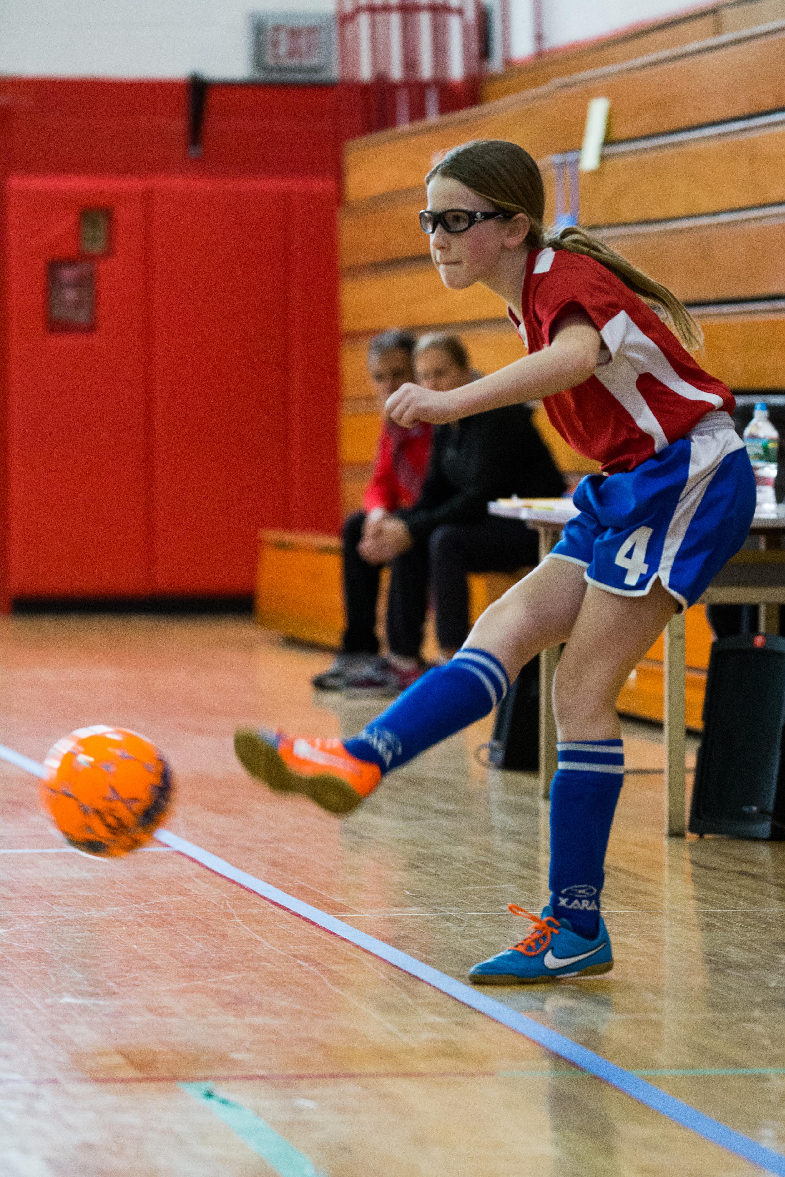 soccer (15 of 152).jpg