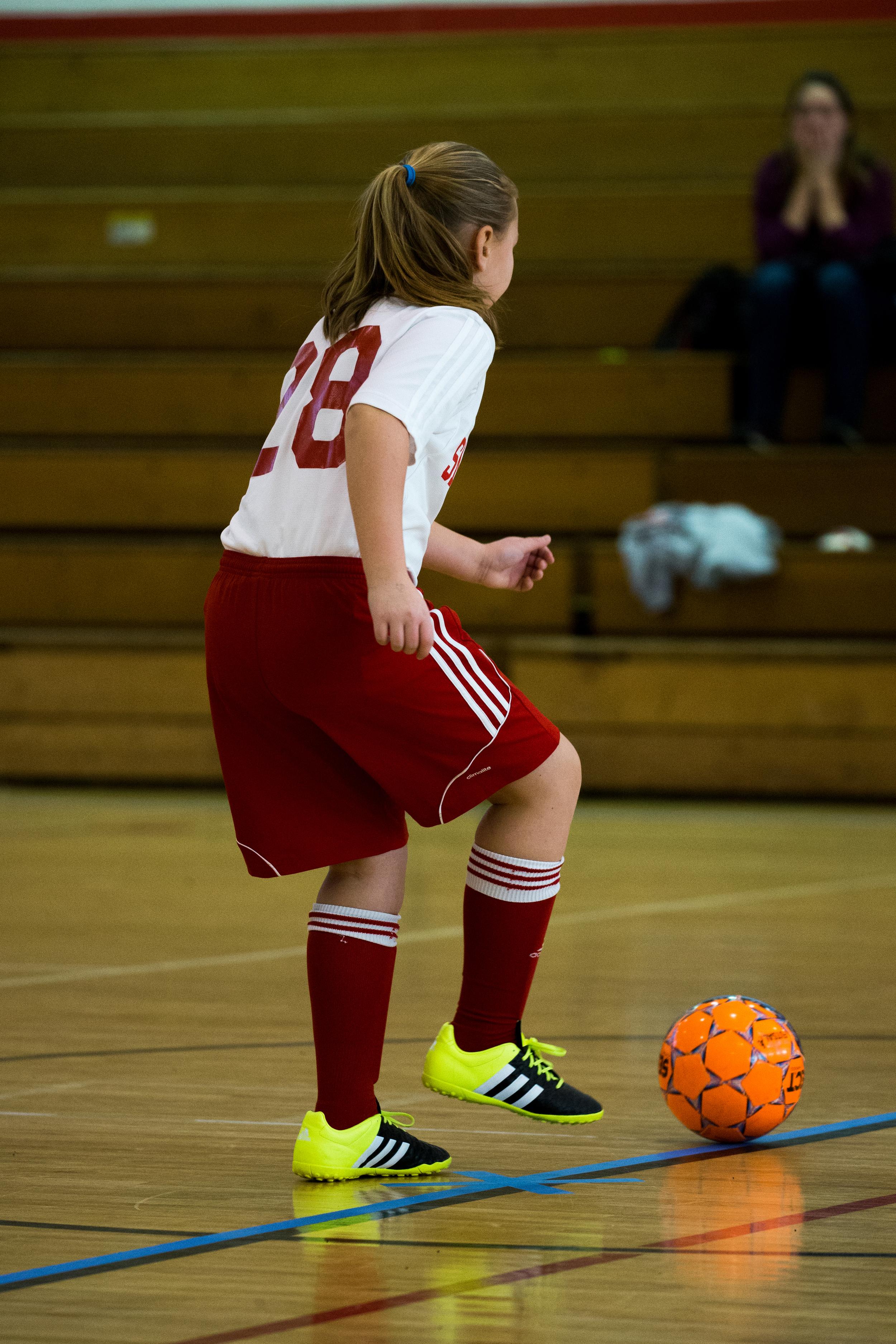 soccer (16 of 152).jpg