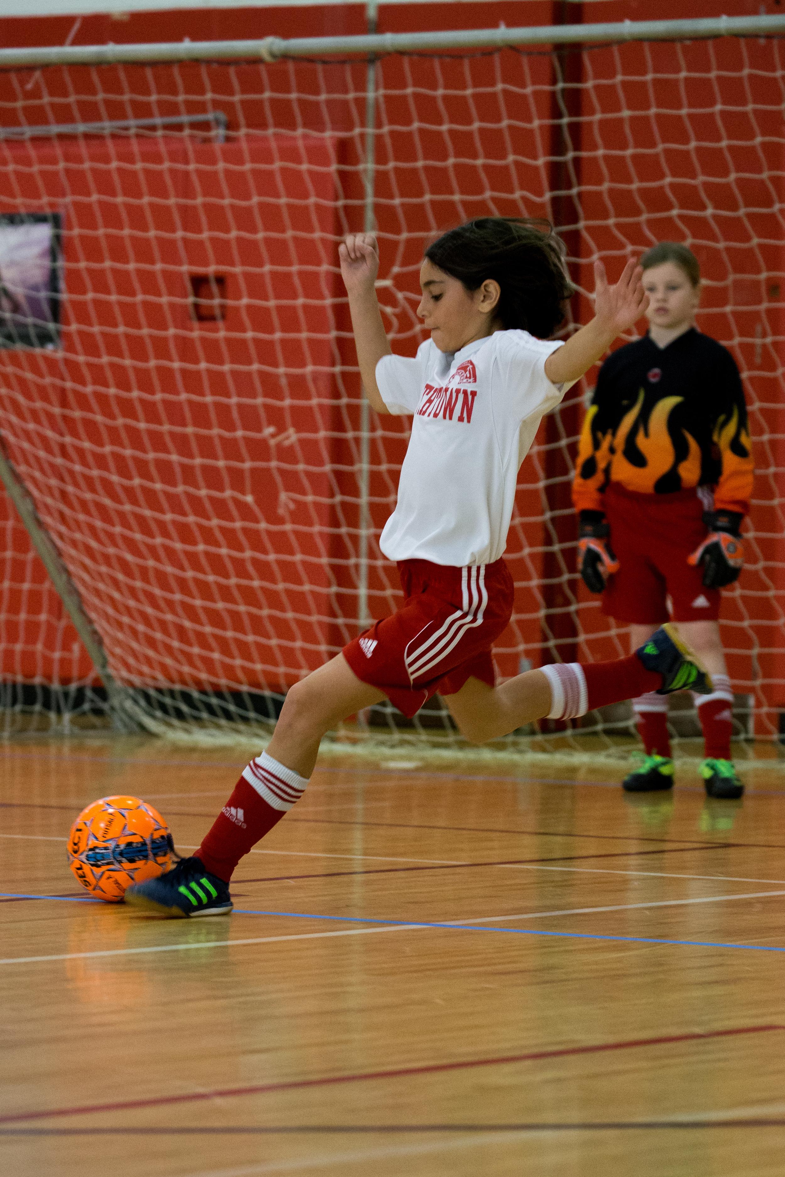 soccer (24 of 152).jpg