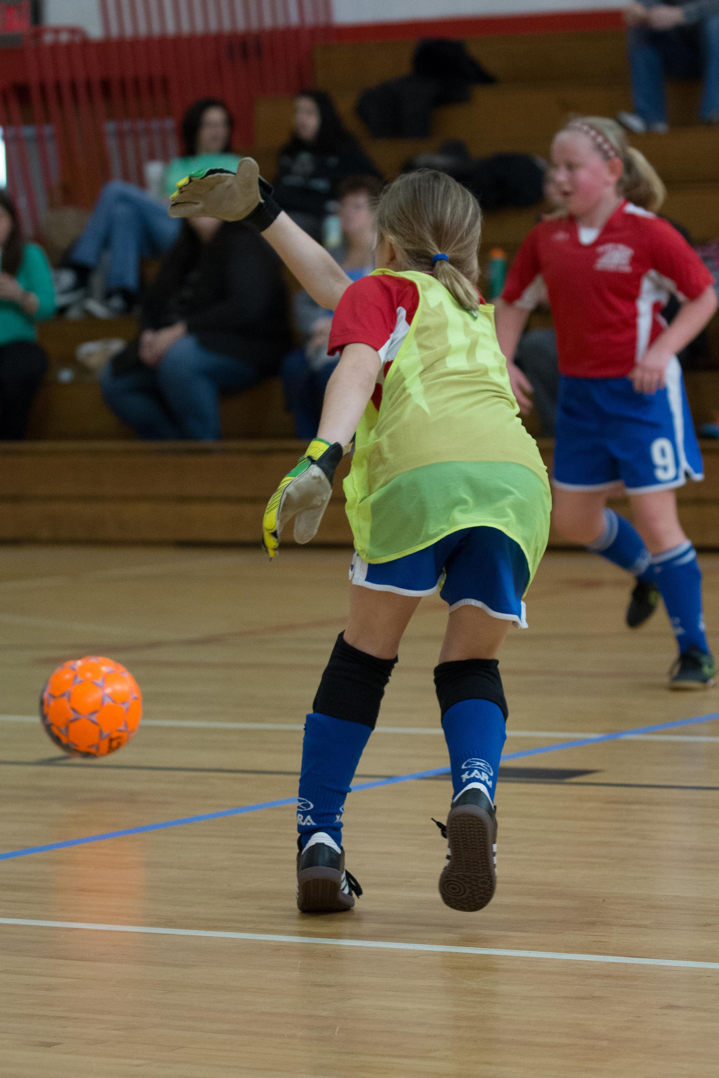 soccer (26 of 152).jpg