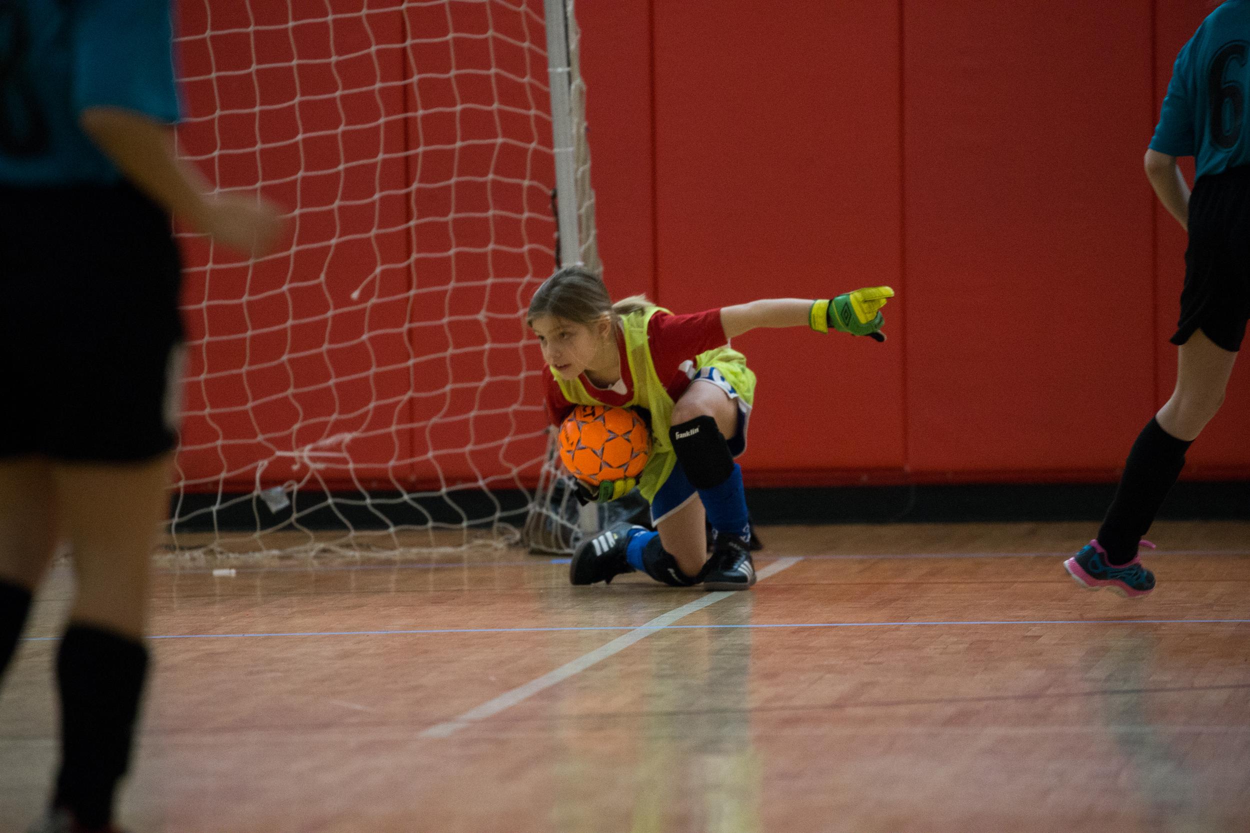 soccer (28 of 152).jpg