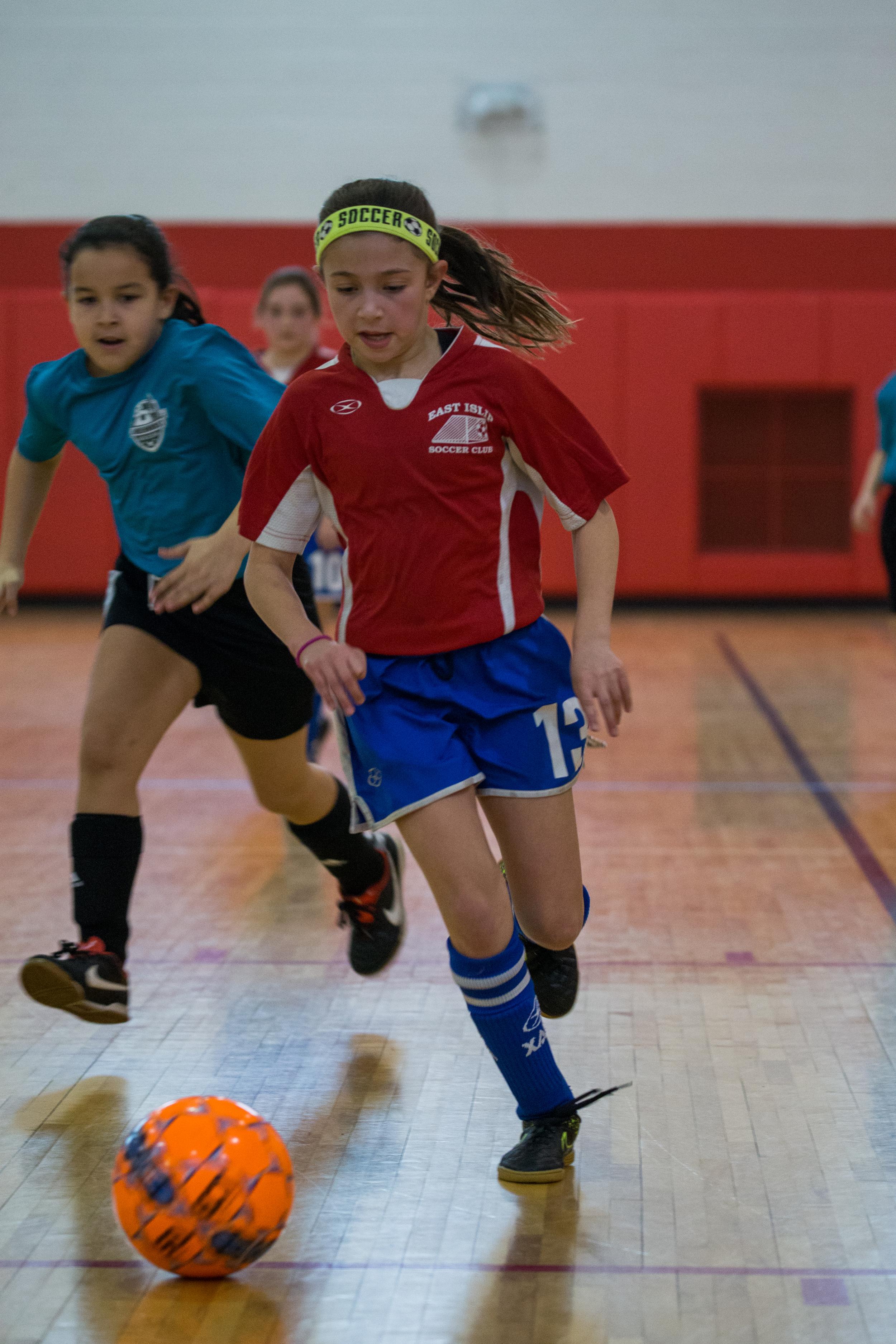 soccer (29 of 152).jpg
