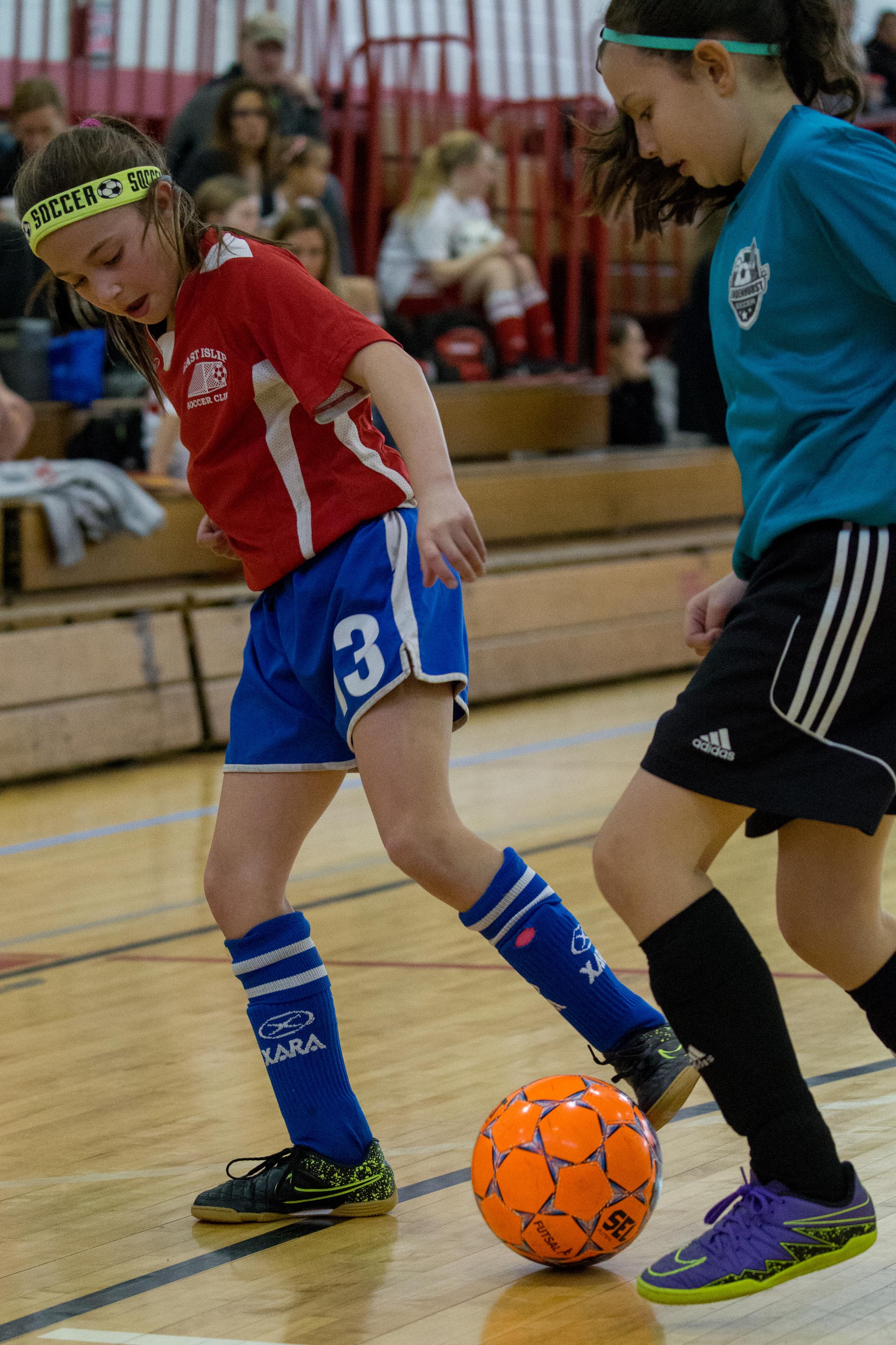 soccer (31 of 152).jpg