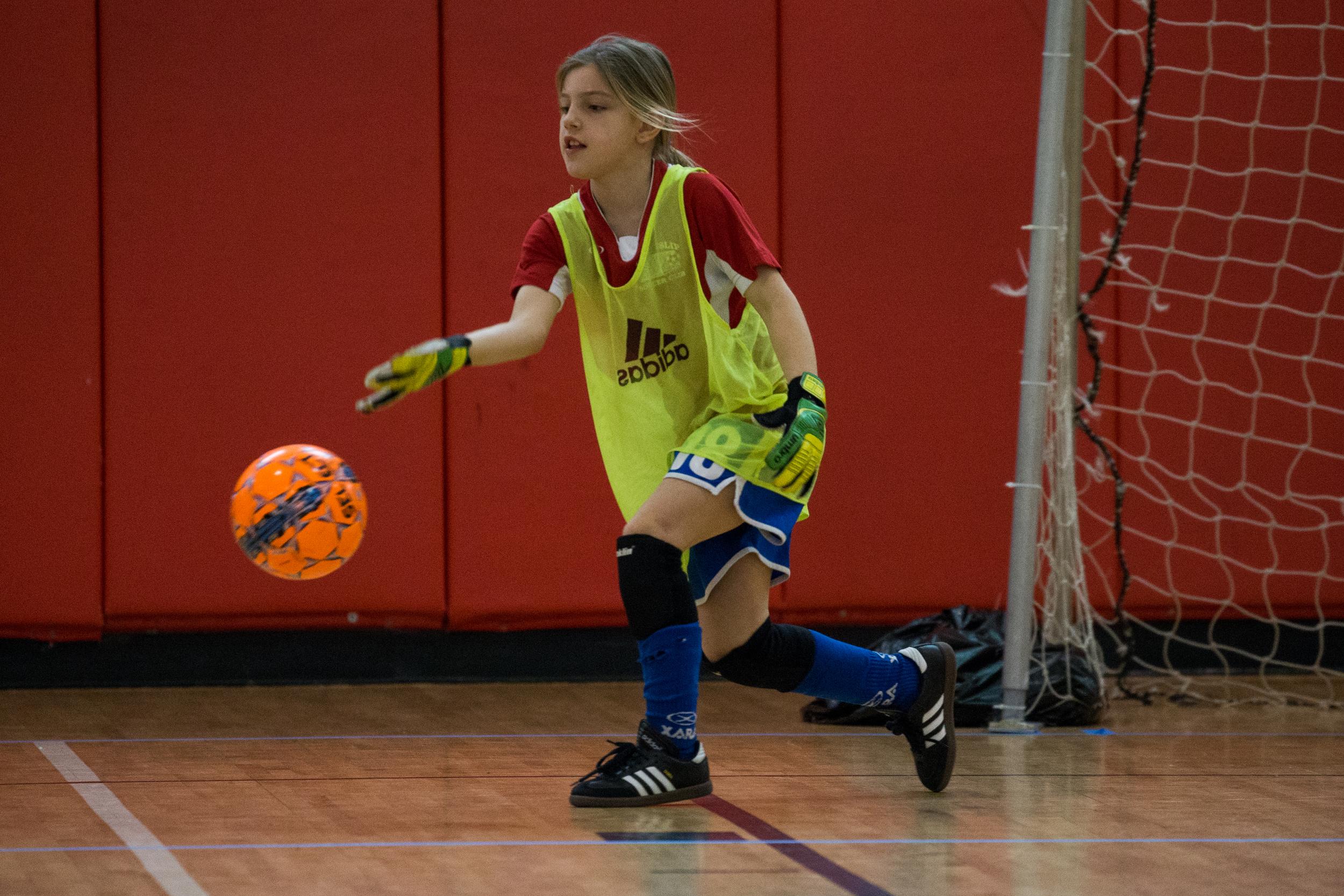 soccer (35 of 152).jpg