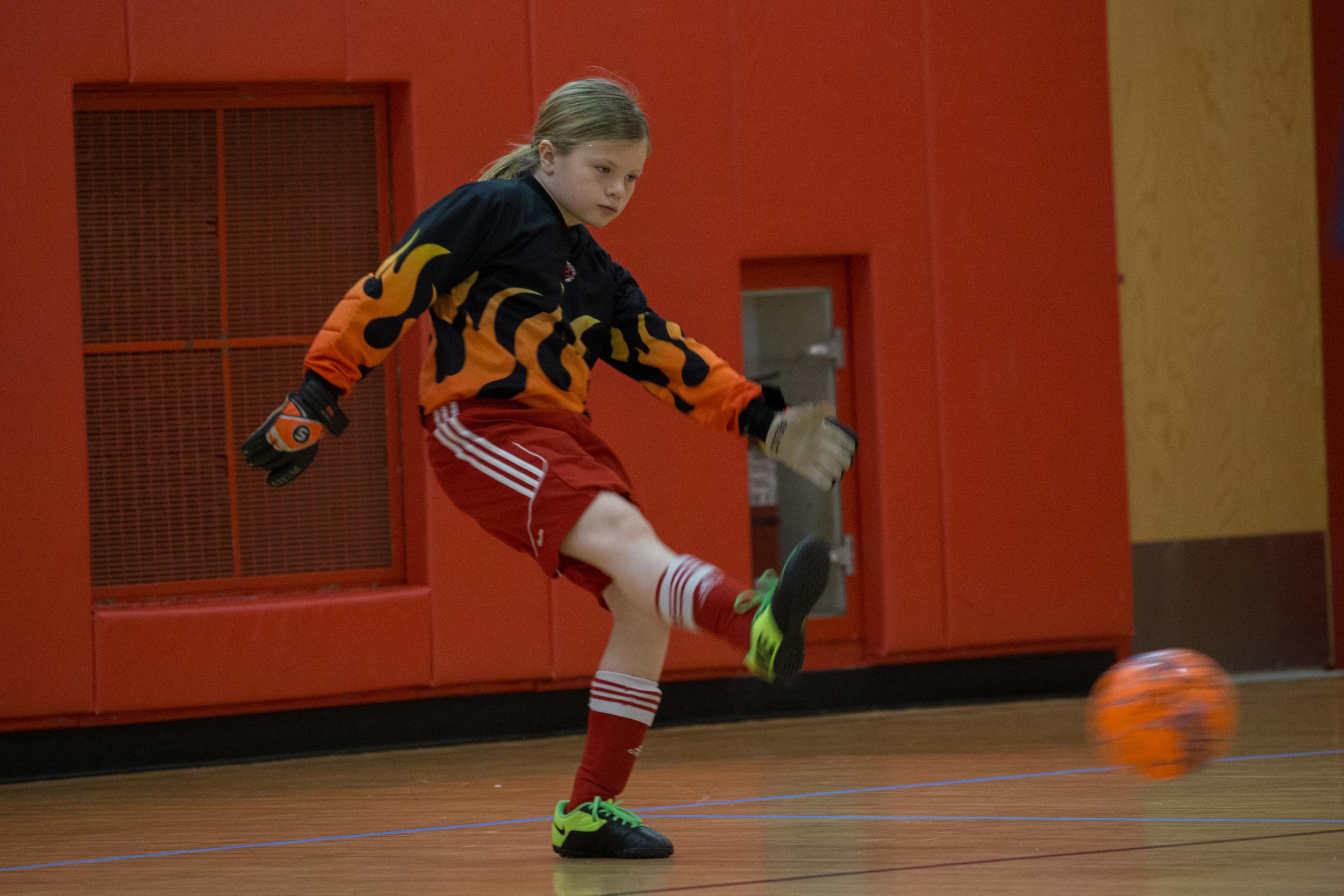 soccer (37 of 152).jpg