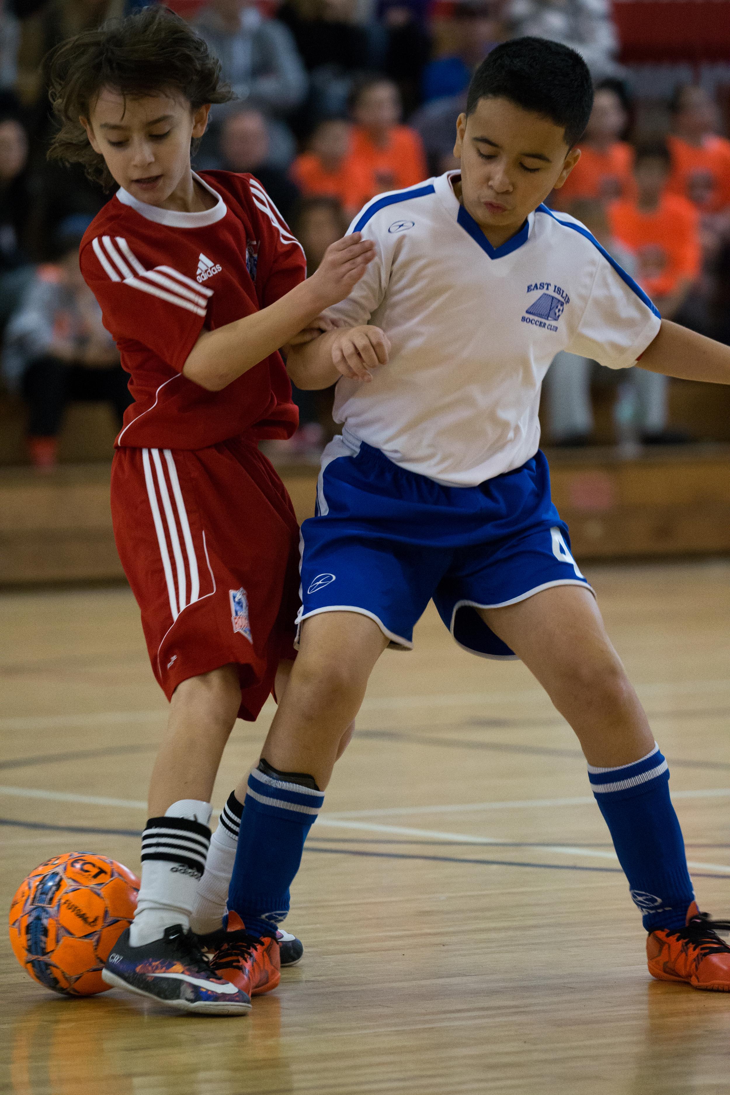soccer (49 of 152).jpg