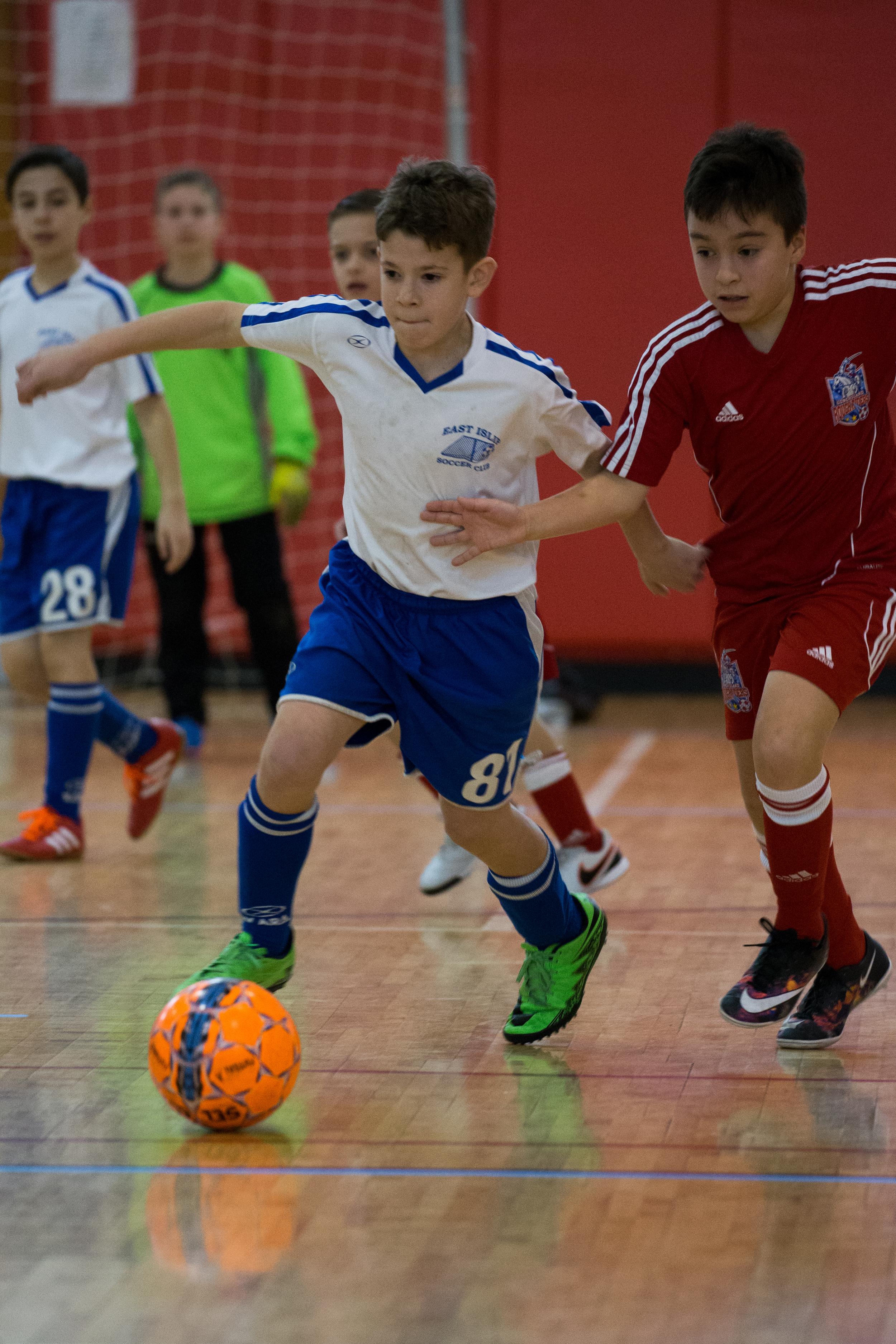 soccer (52 of 152).jpg