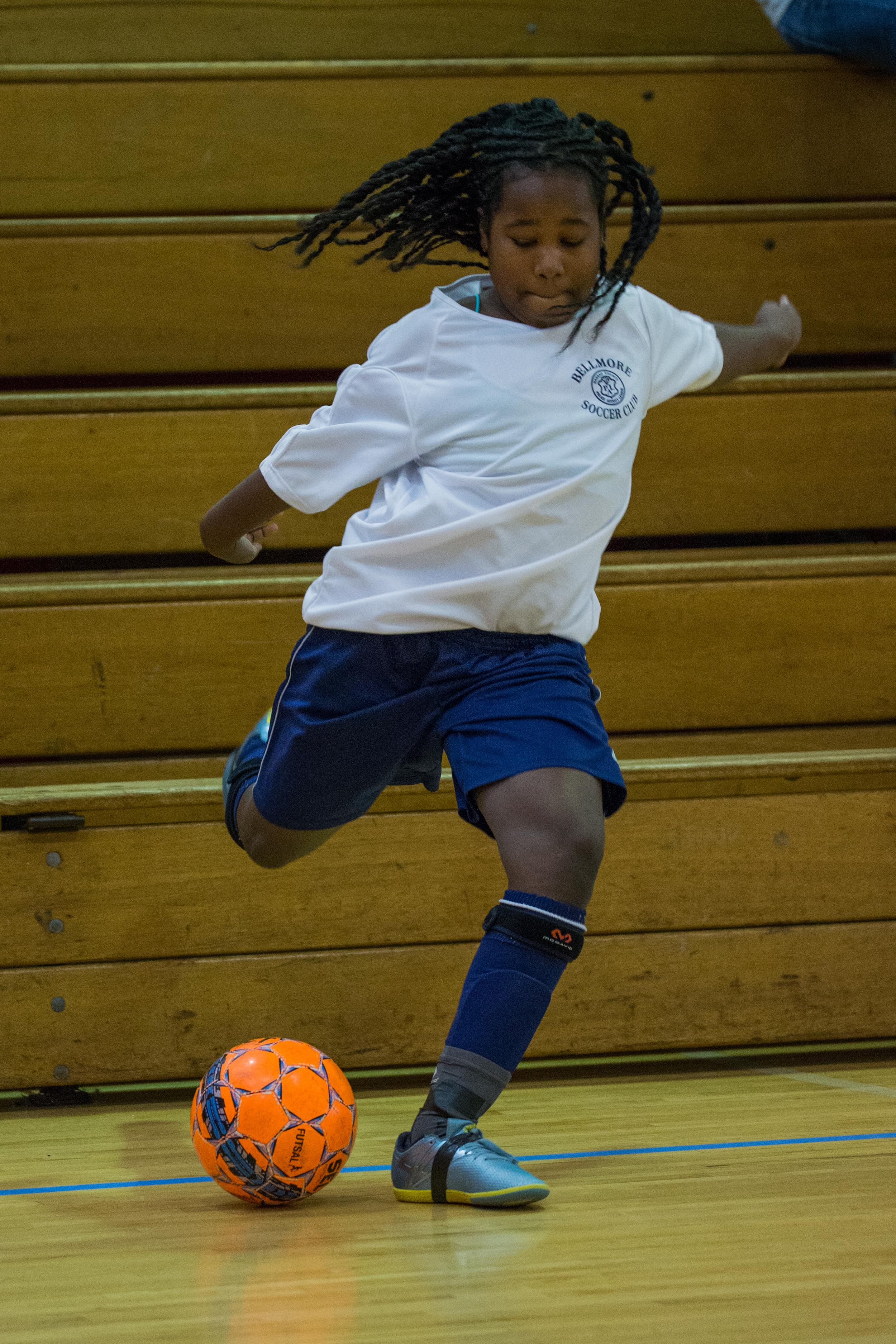 soccer (58 of 152).jpg