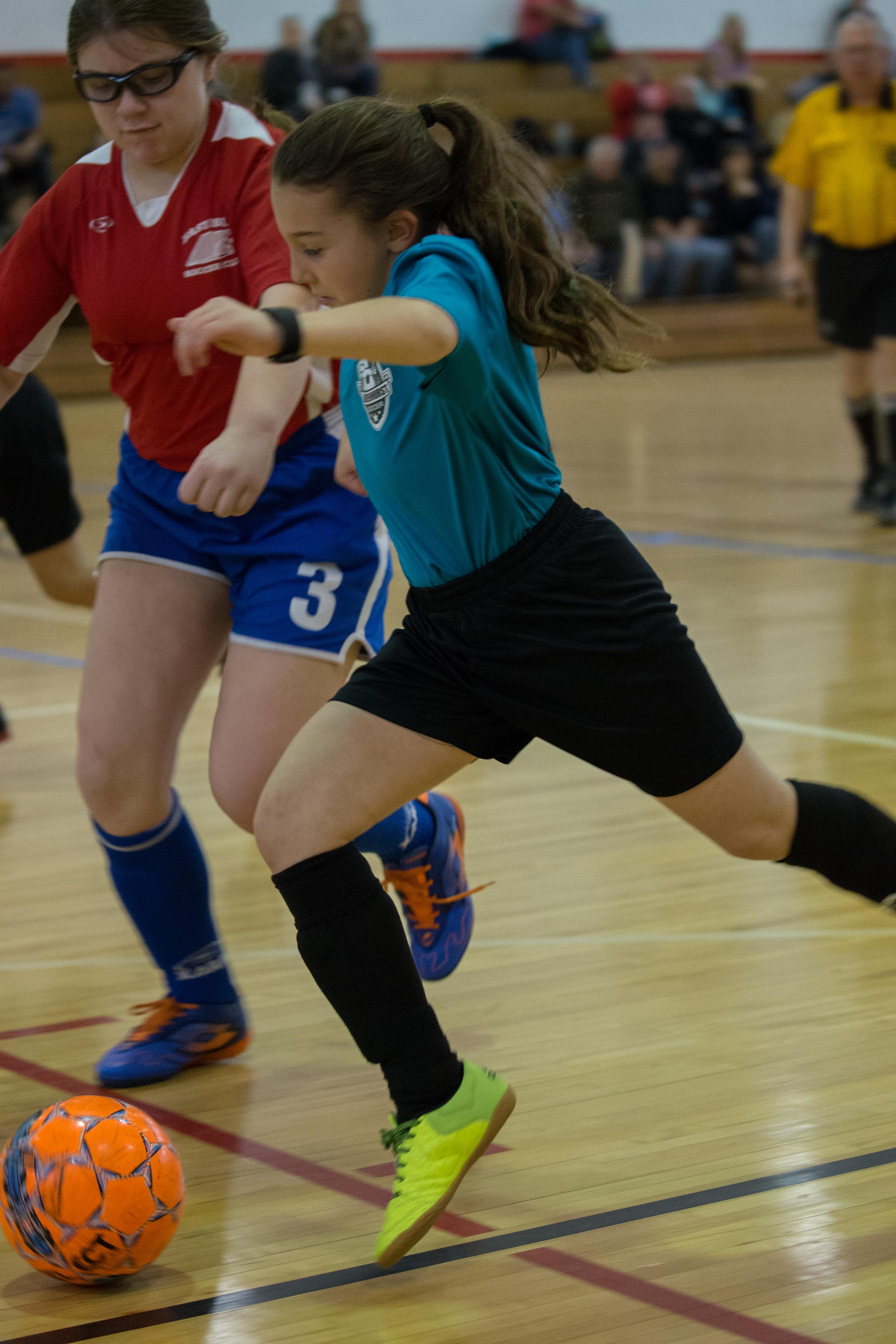 soccer (70 of 152).jpg