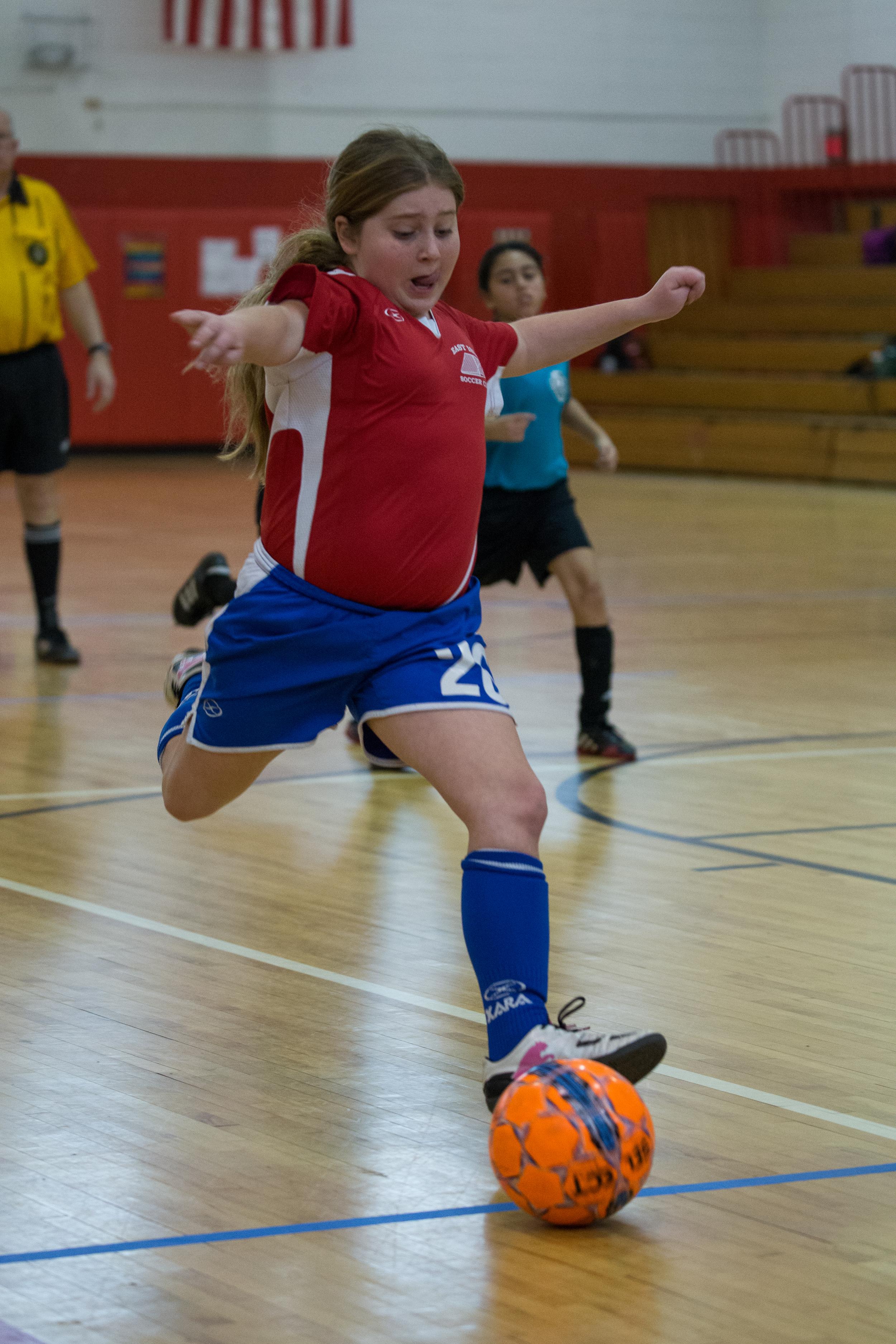 soccer (66 of 152).jpg