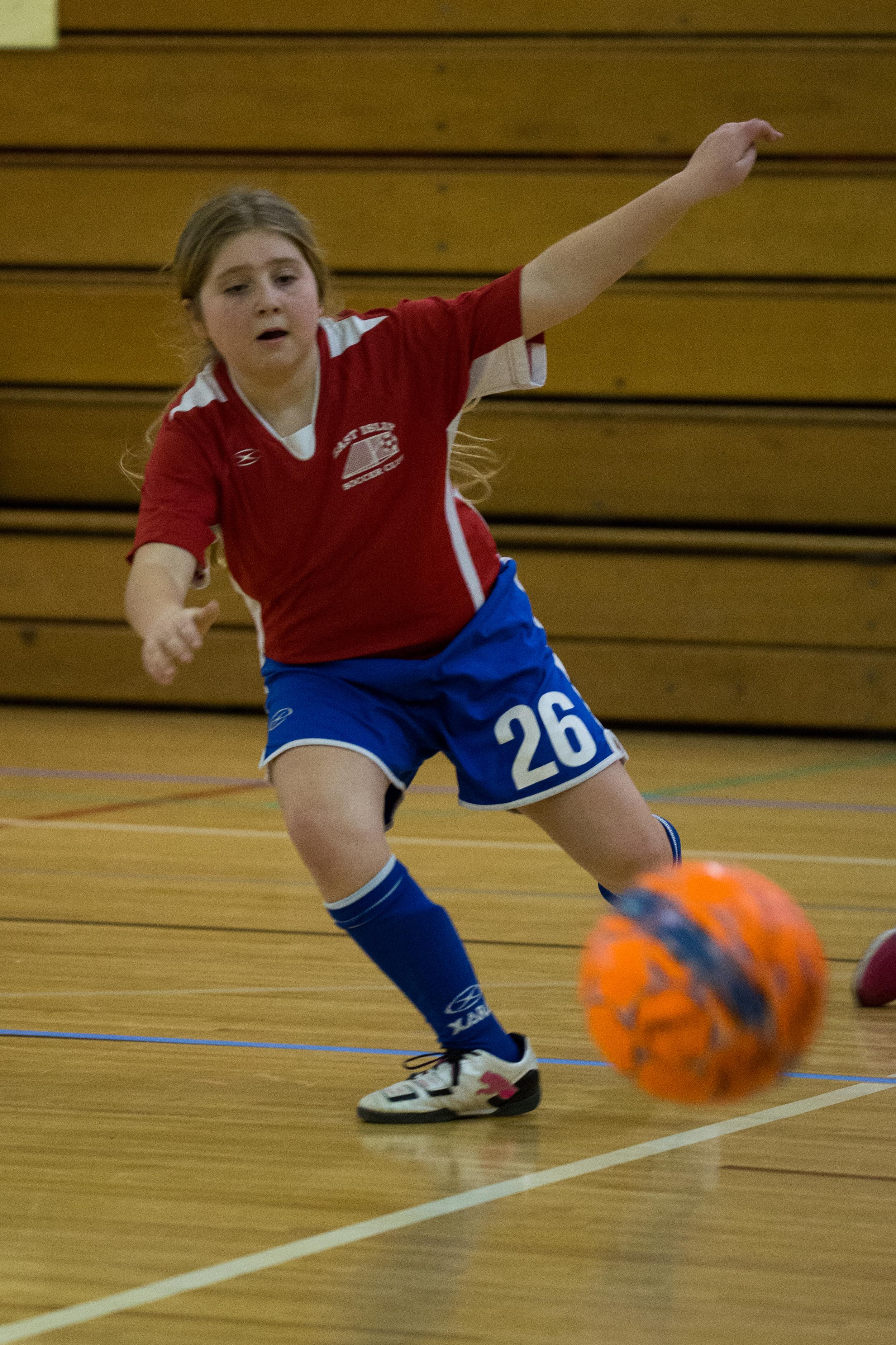 soccer (88 of 152).jpg