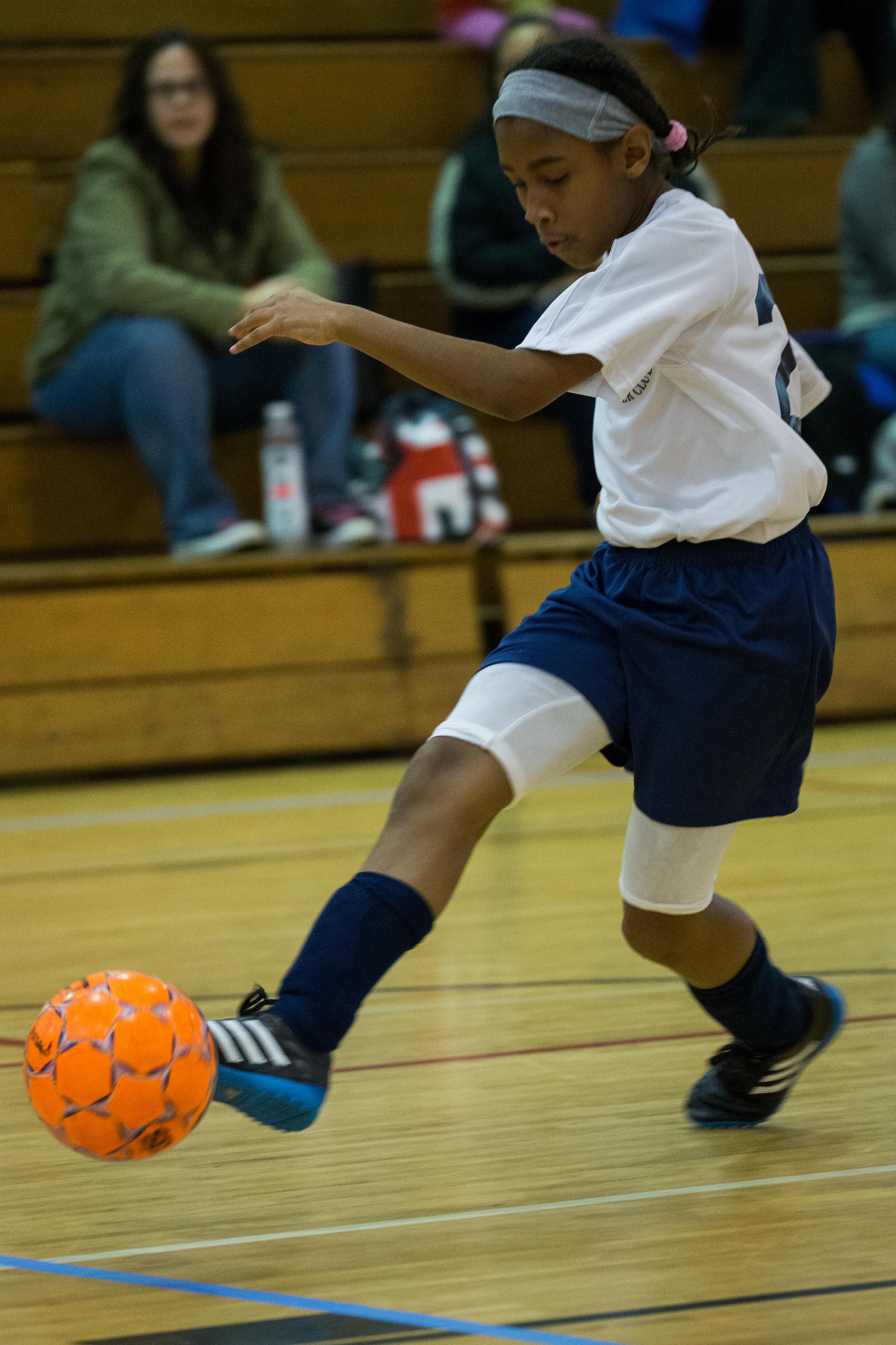 soccer (91 of 152).jpg