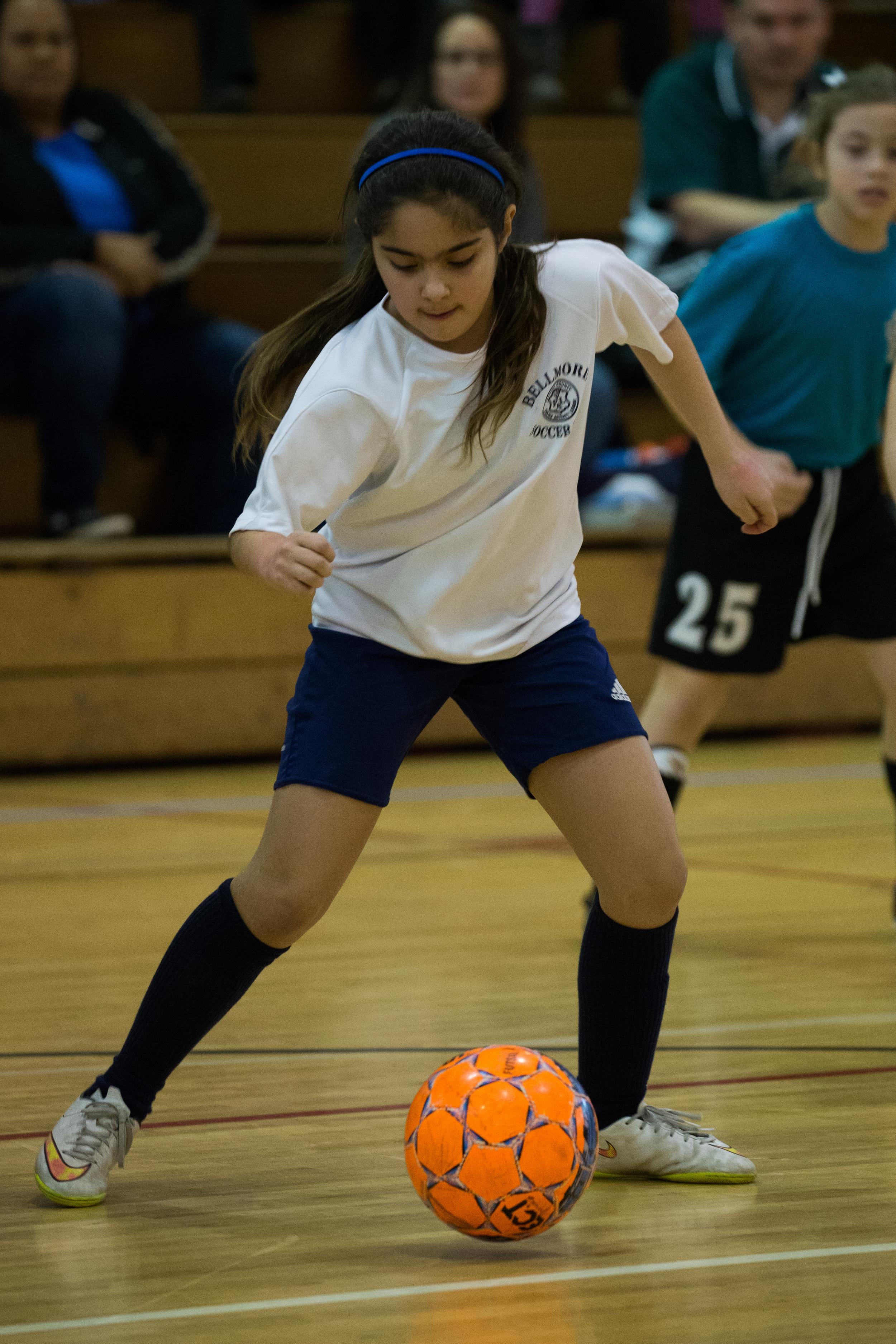 soccer (92 of 152).jpg