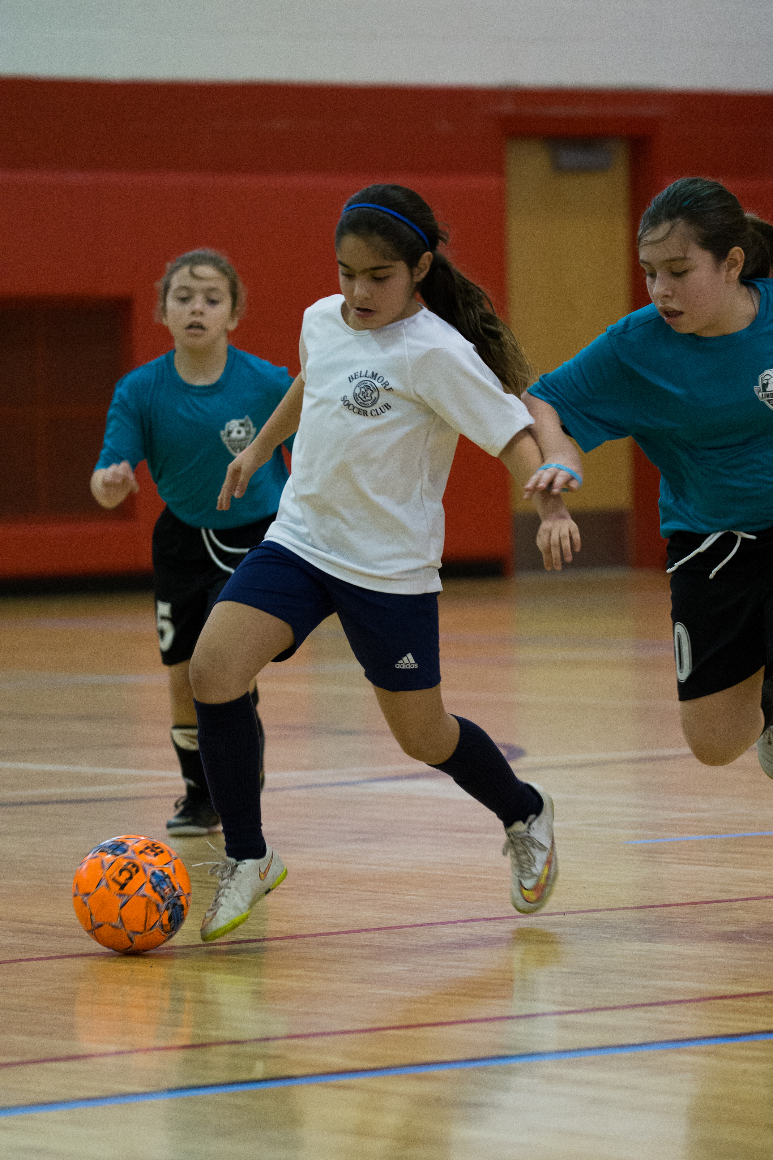 soccer (93 of 152).jpg