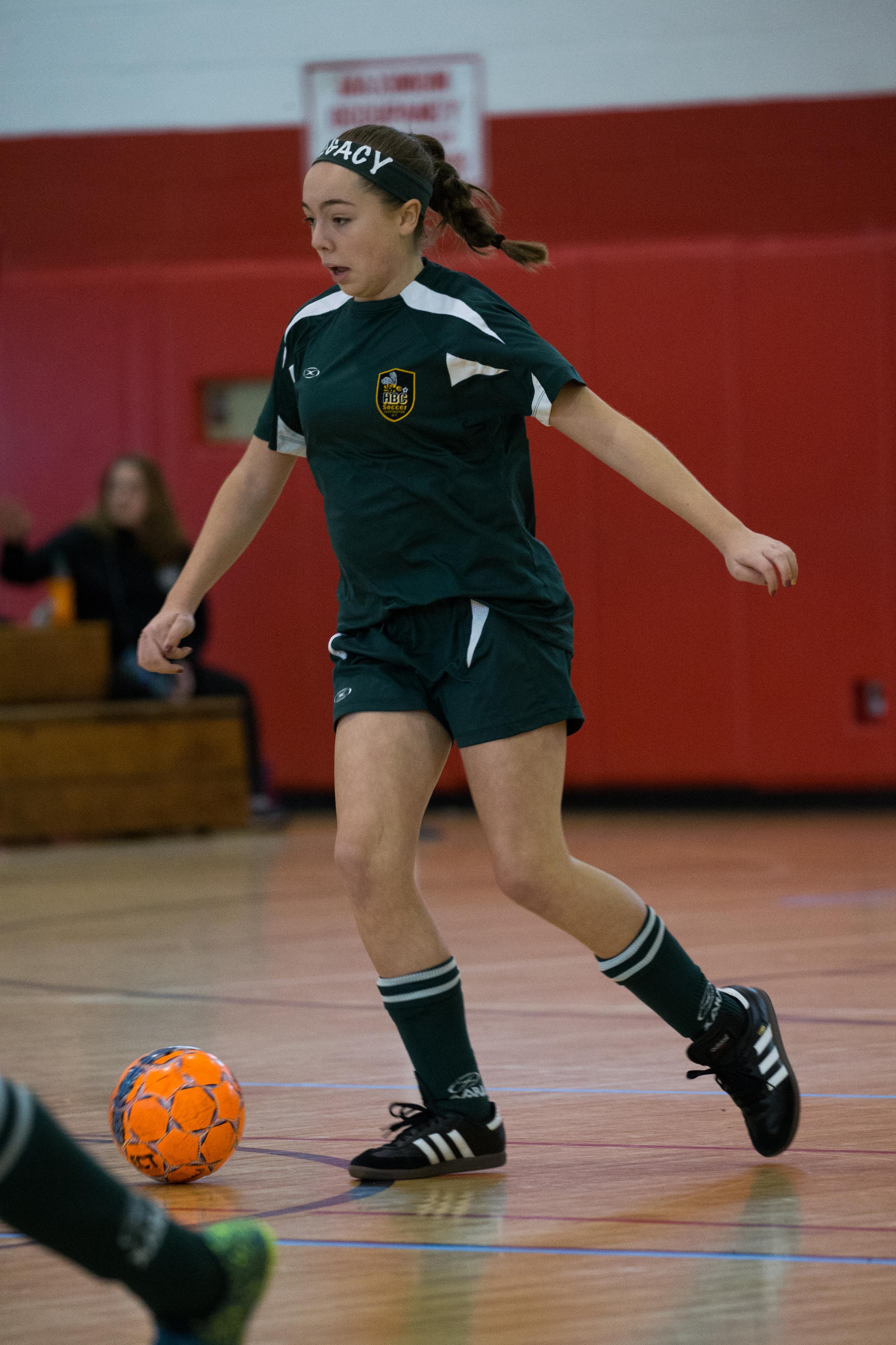soccer (109 of 152).jpg
