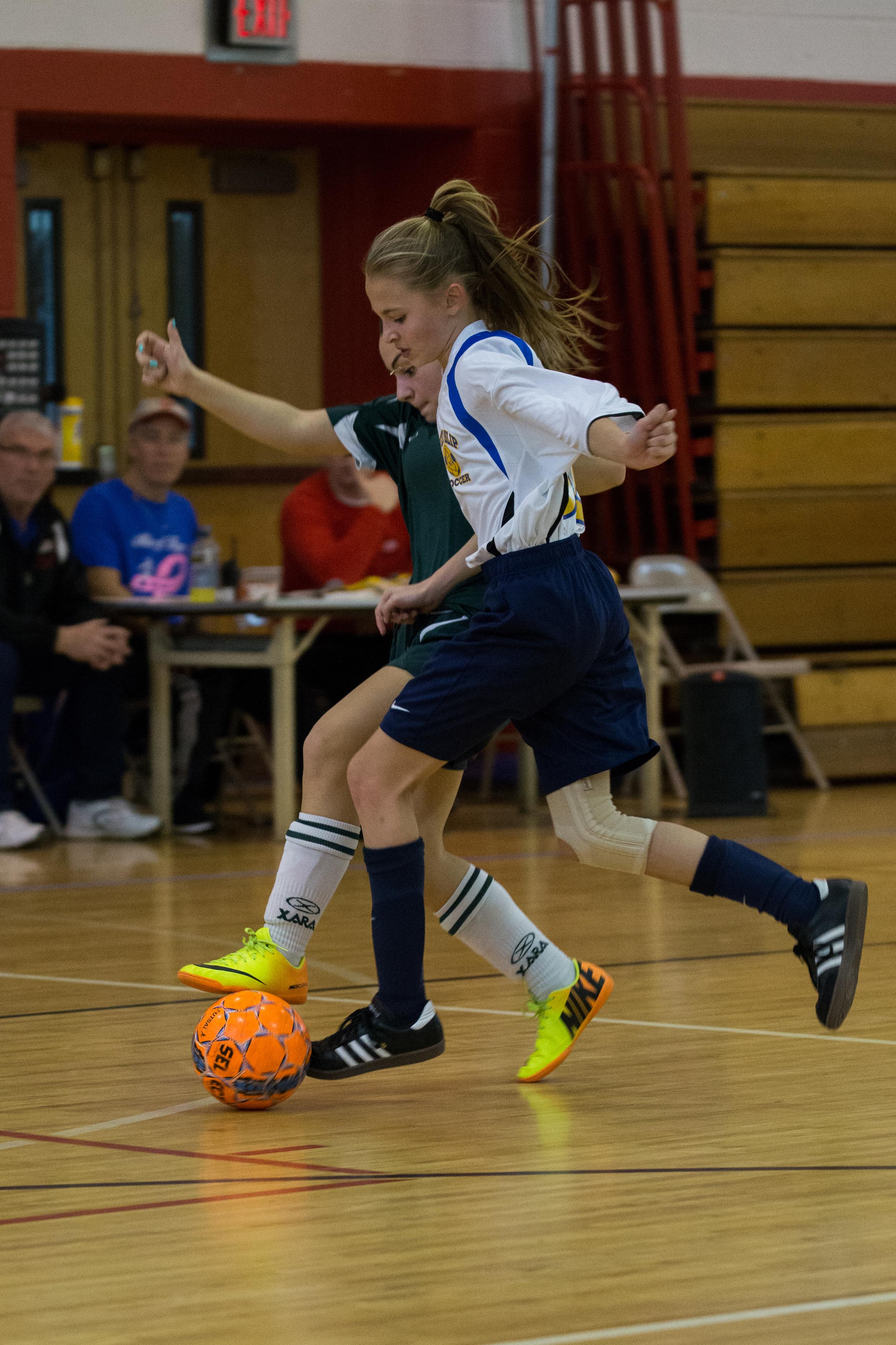soccer (112 of 152).jpg