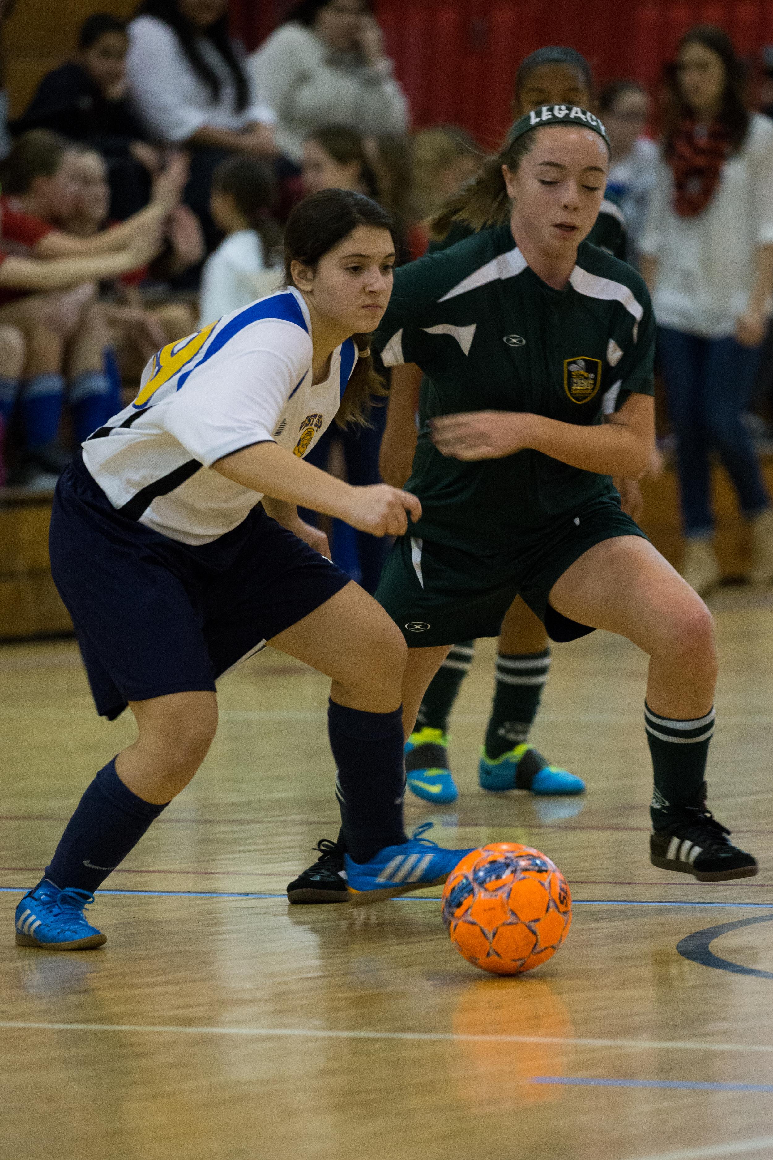 soccer (116 of 152).jpg