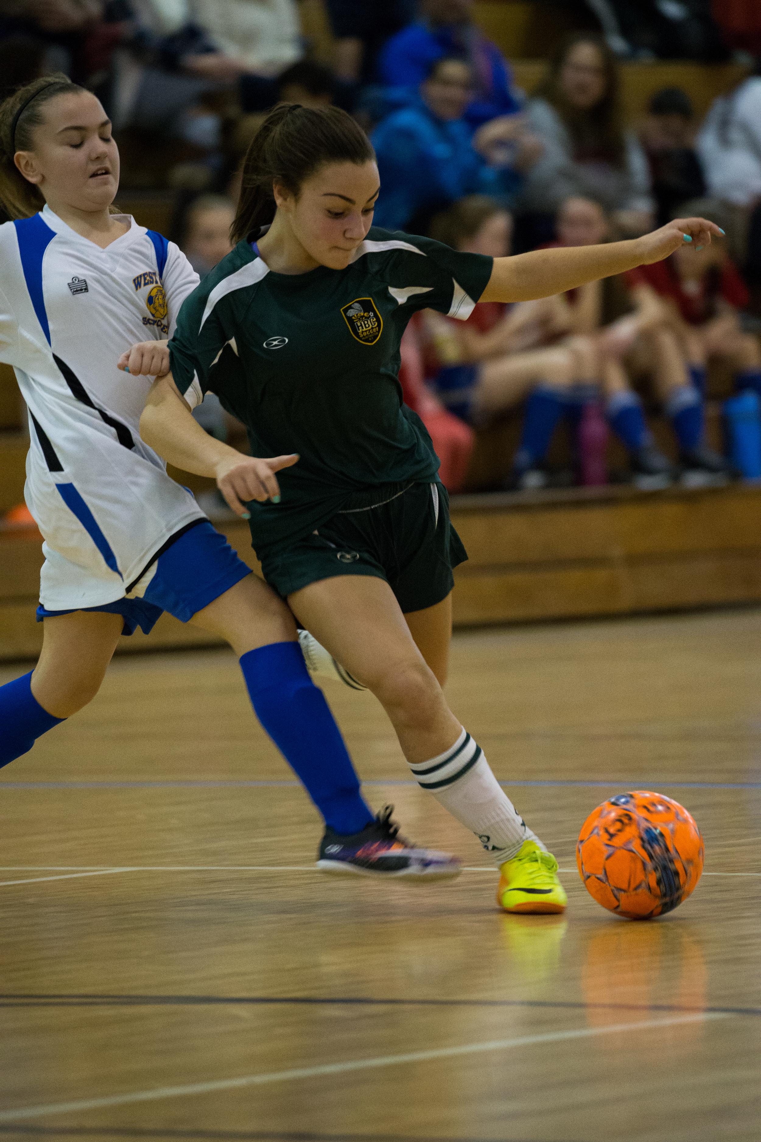 soccer (119 of 152).jpg
