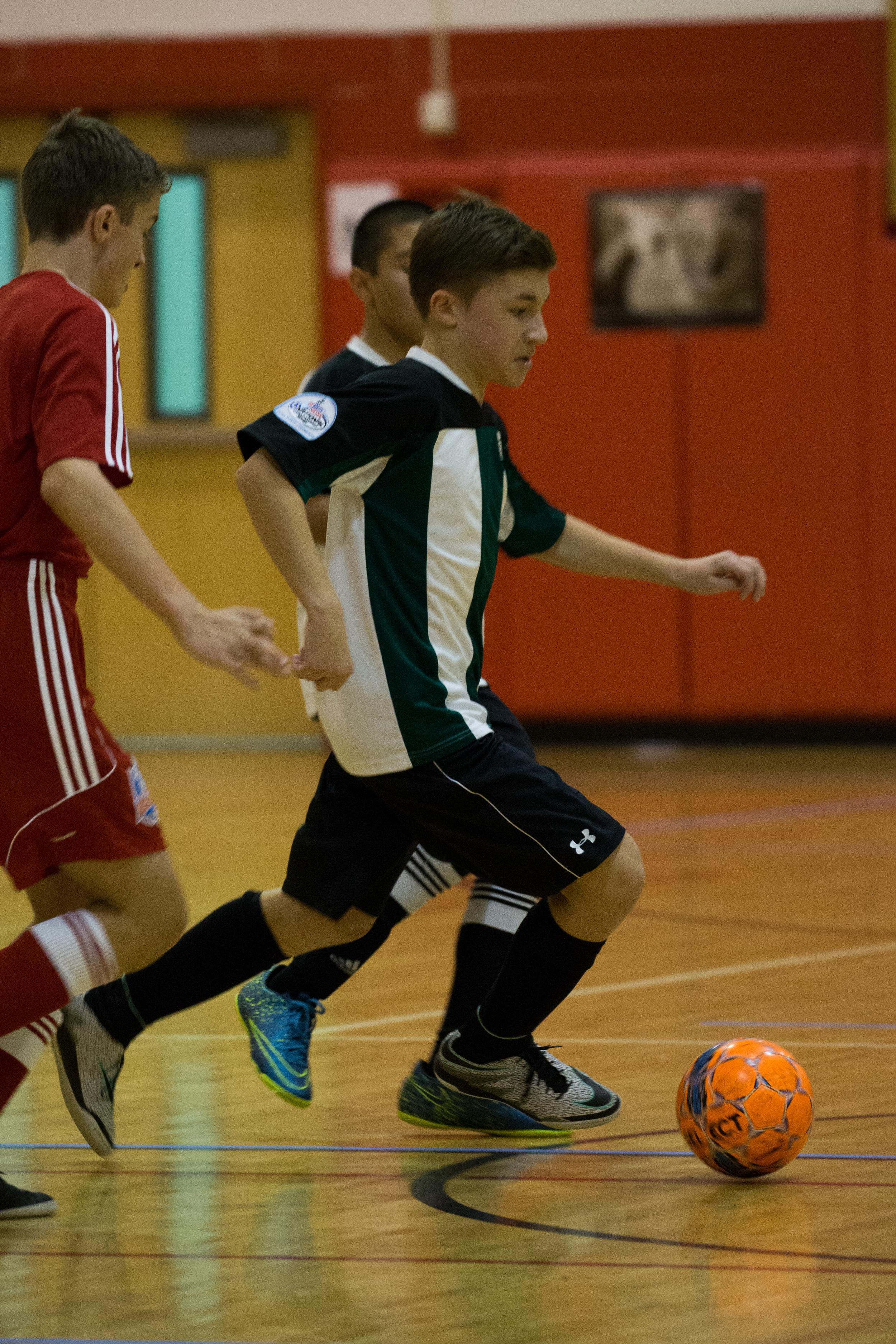 soccer (125 of 152).jpg