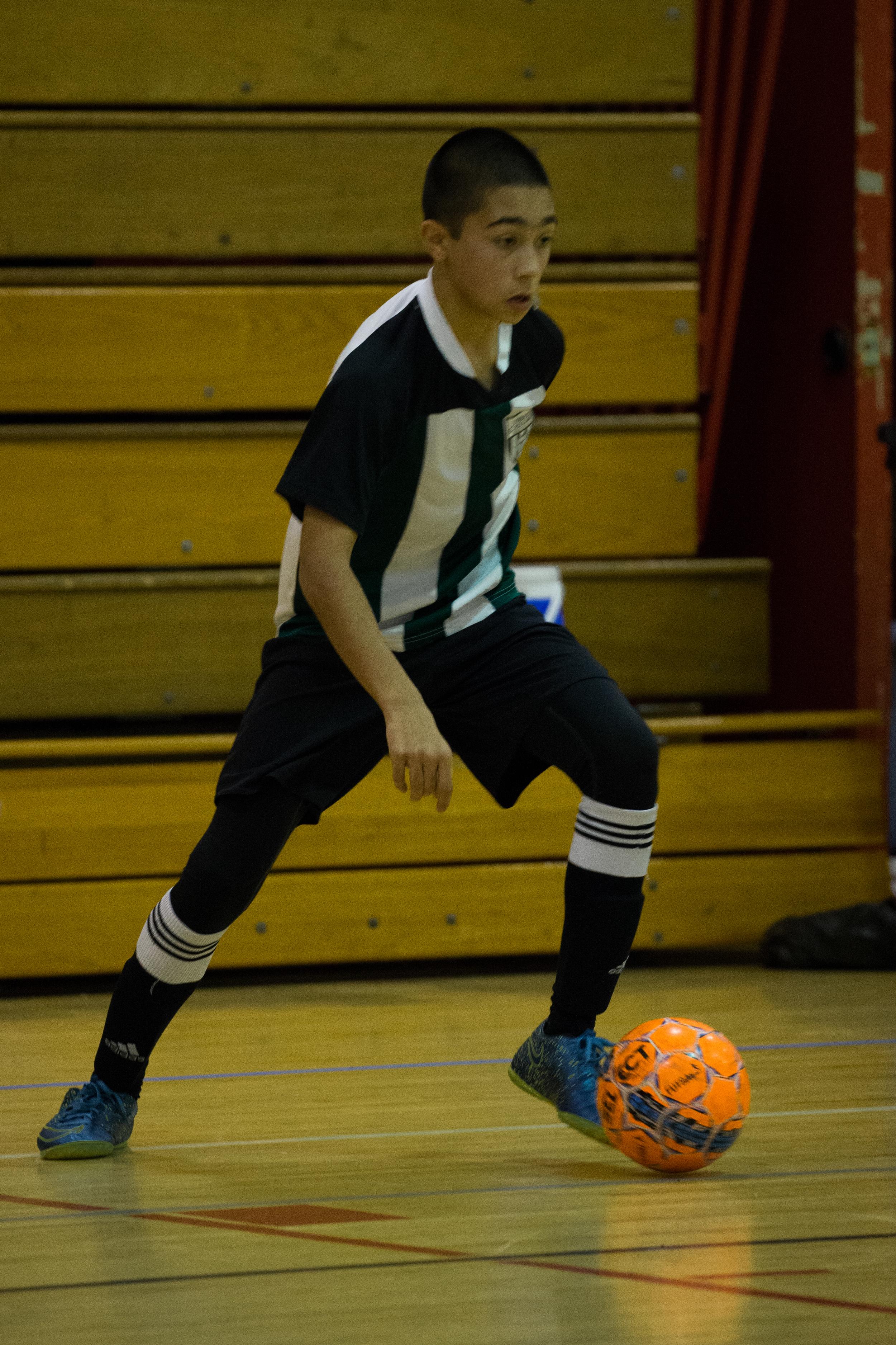 soccer (128 of 152).jpg