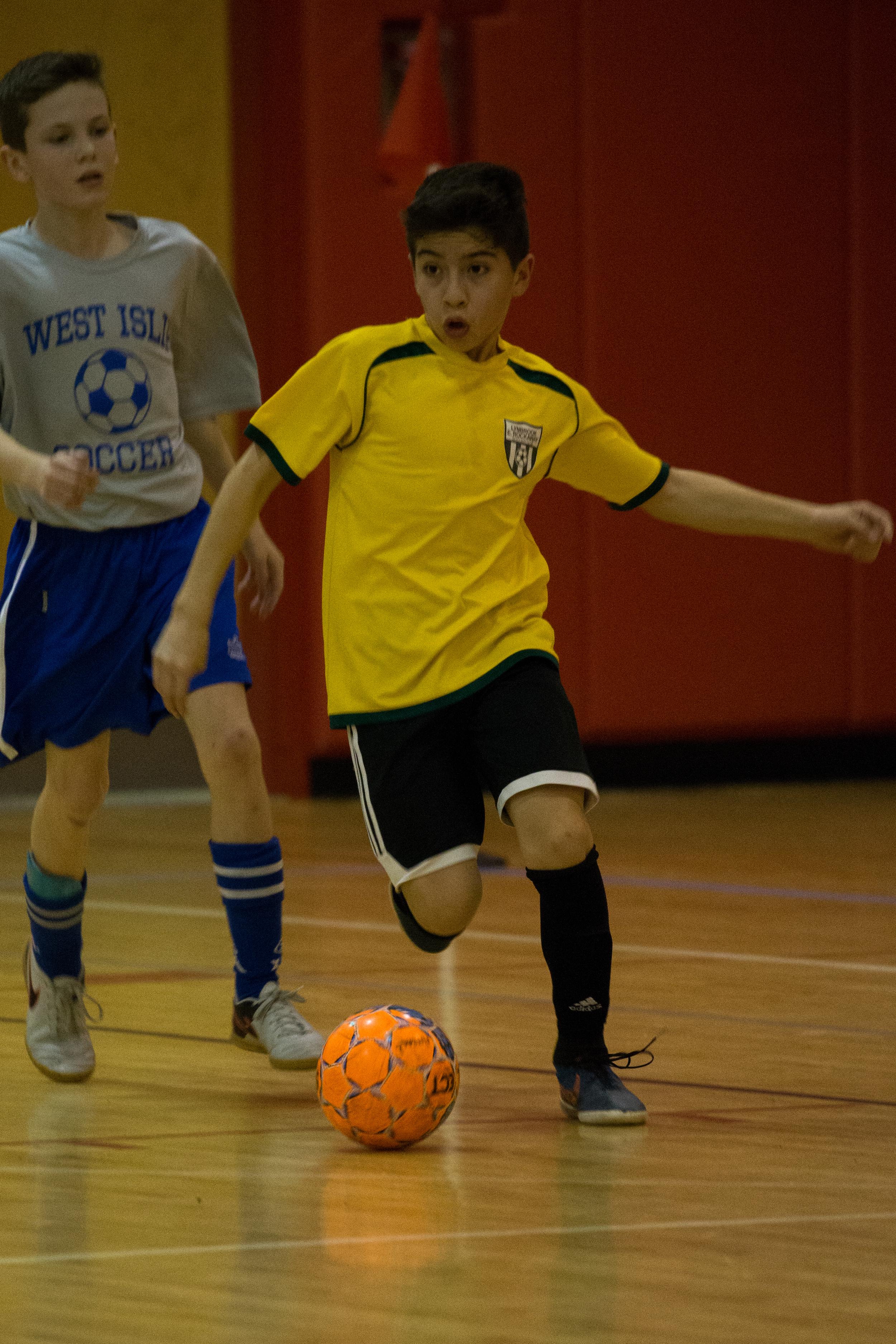 soccer (132 of 152).jpg