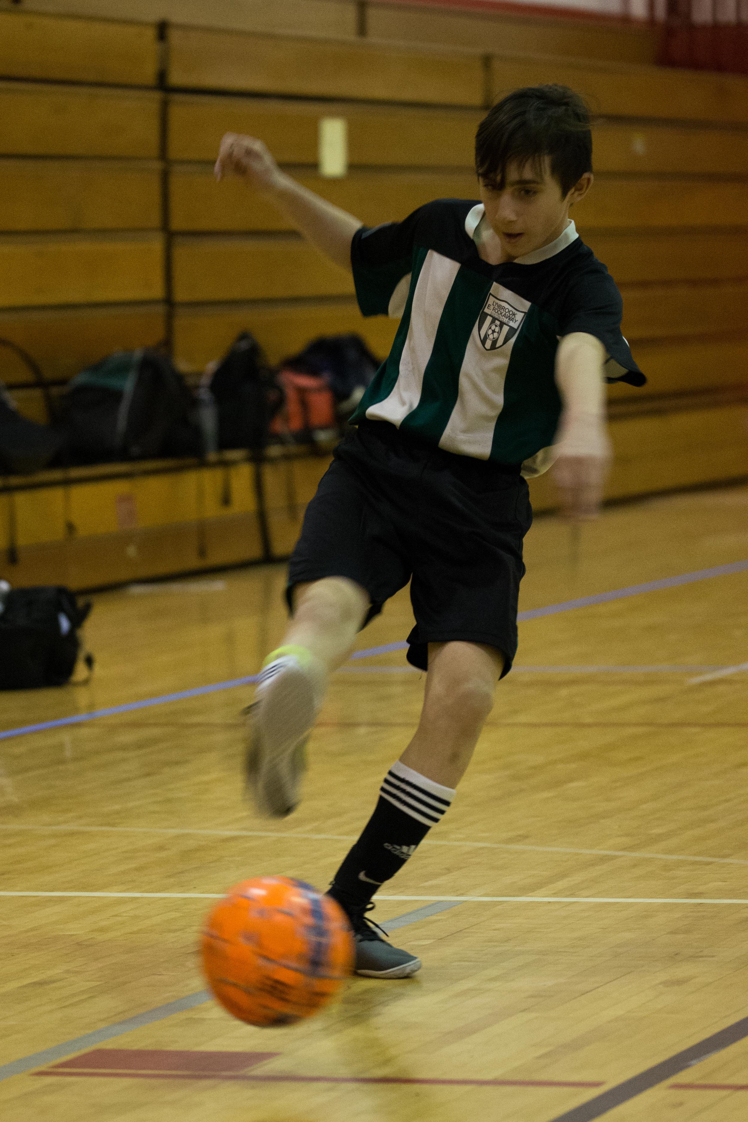 soccer (137 of 152).jpg