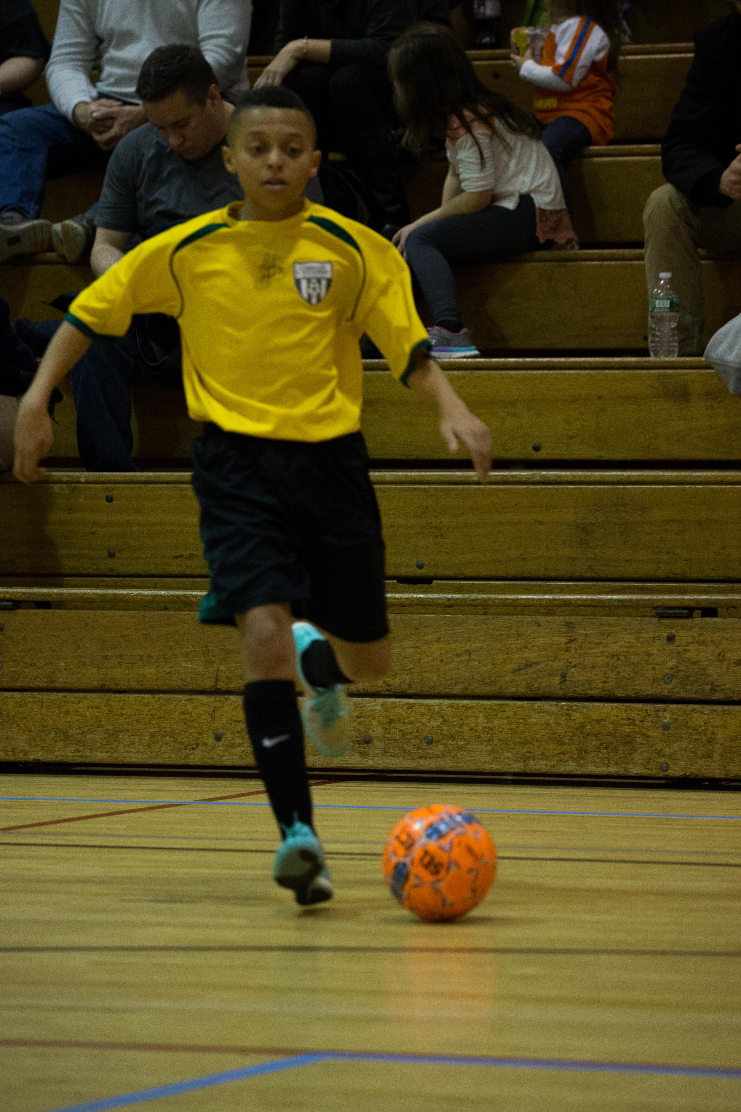 soccer (139 of 152).jpg