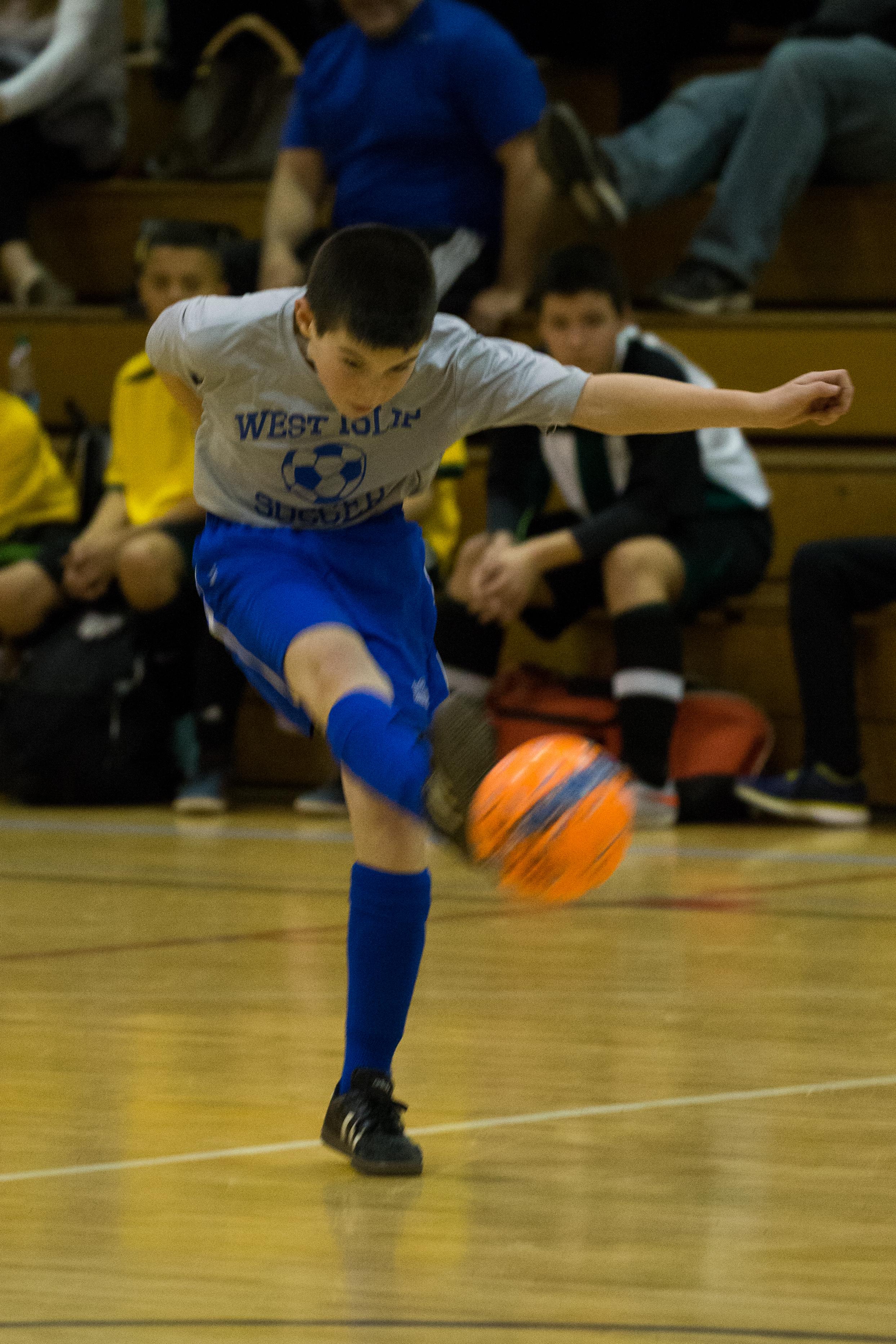 soccer (143 of 152).jpg