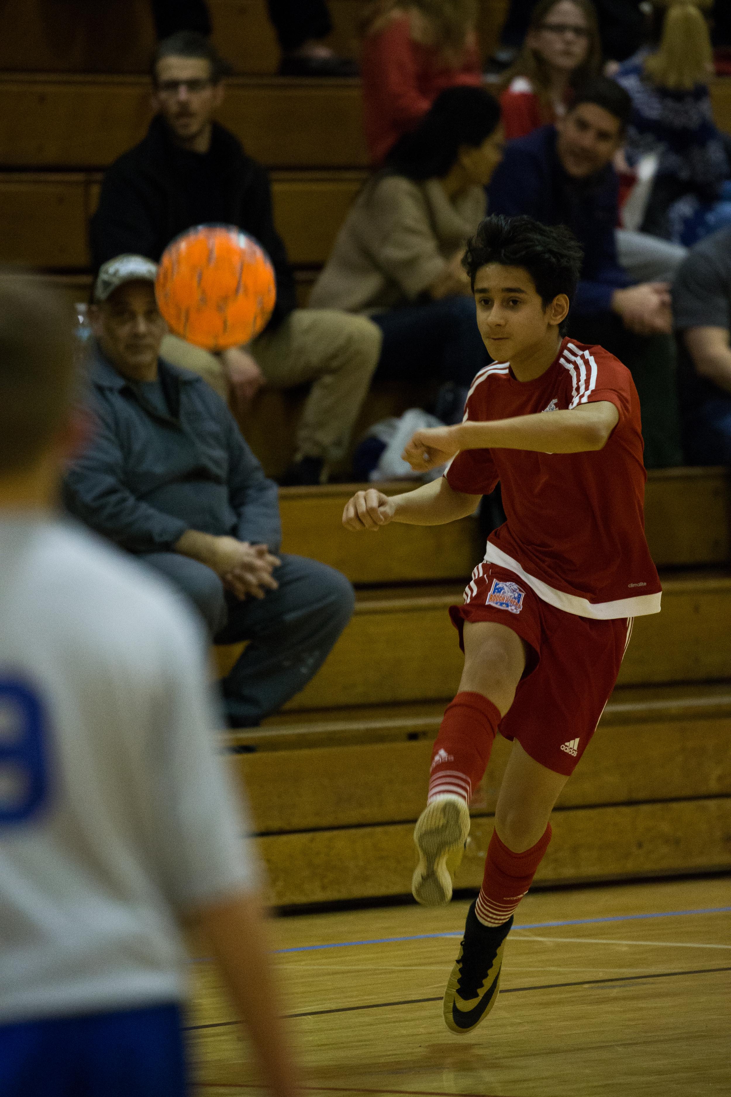 soccer (144 of 152).jpg