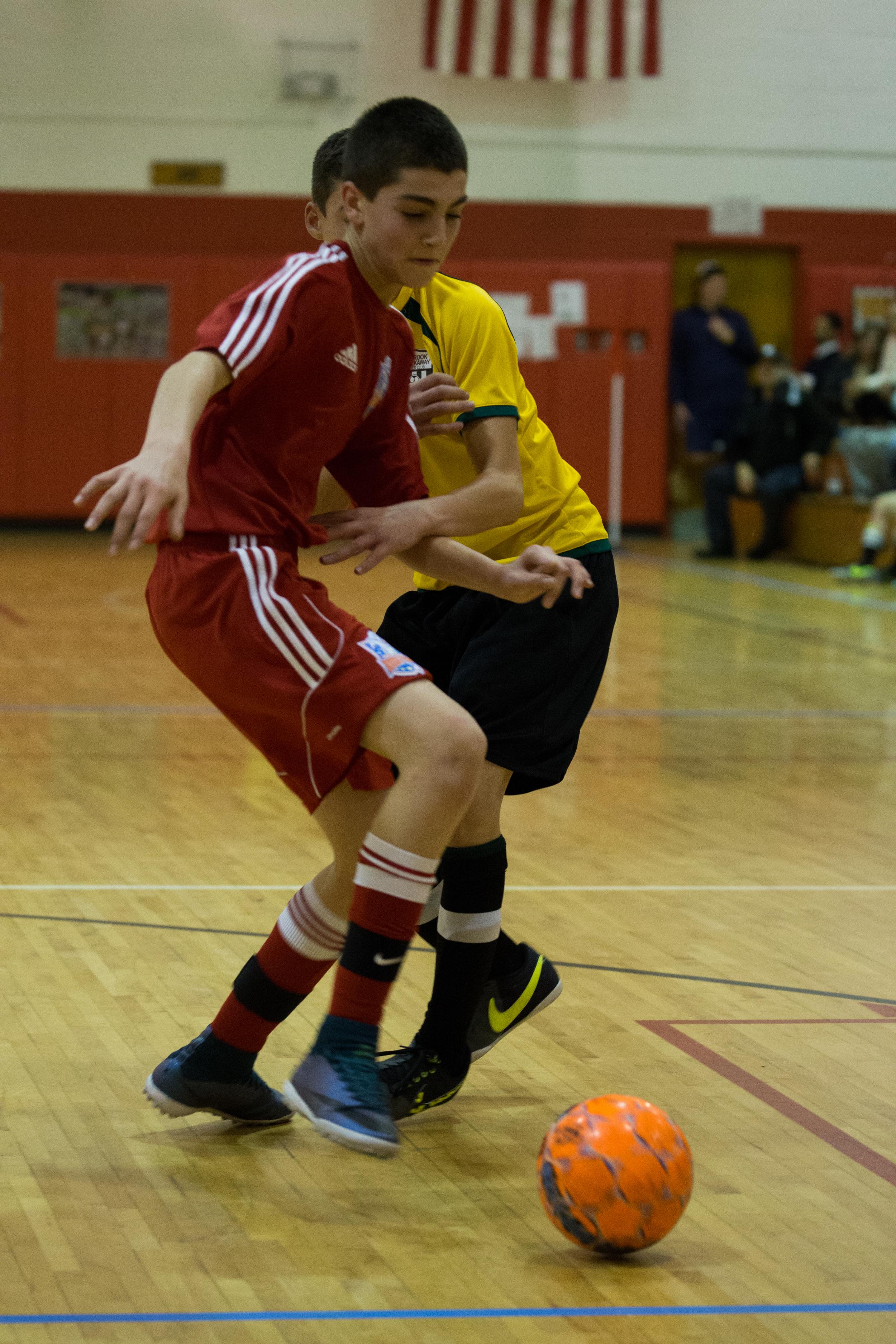 soccer (146 of 152).jpg