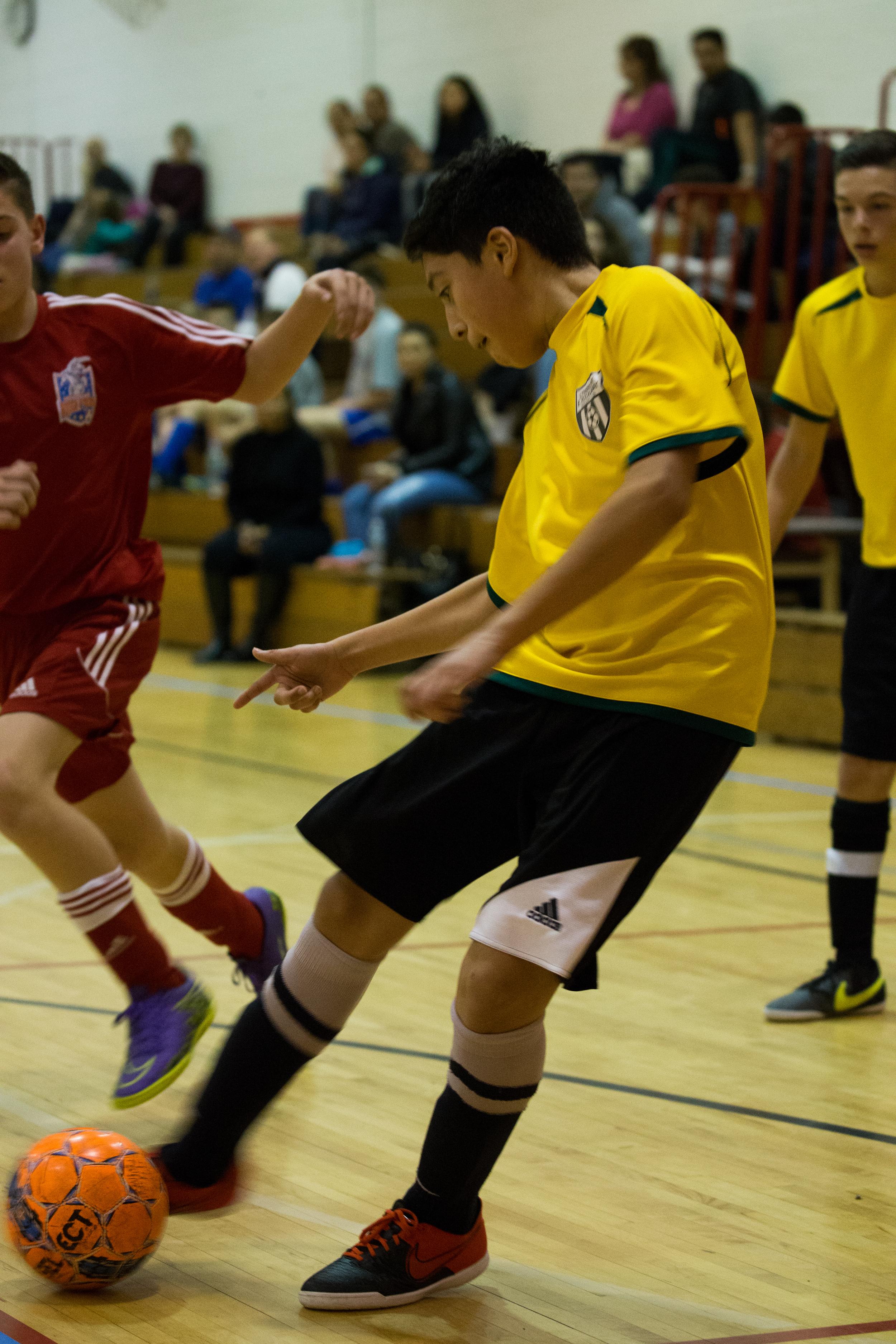 soccer (148 of 152).jpg