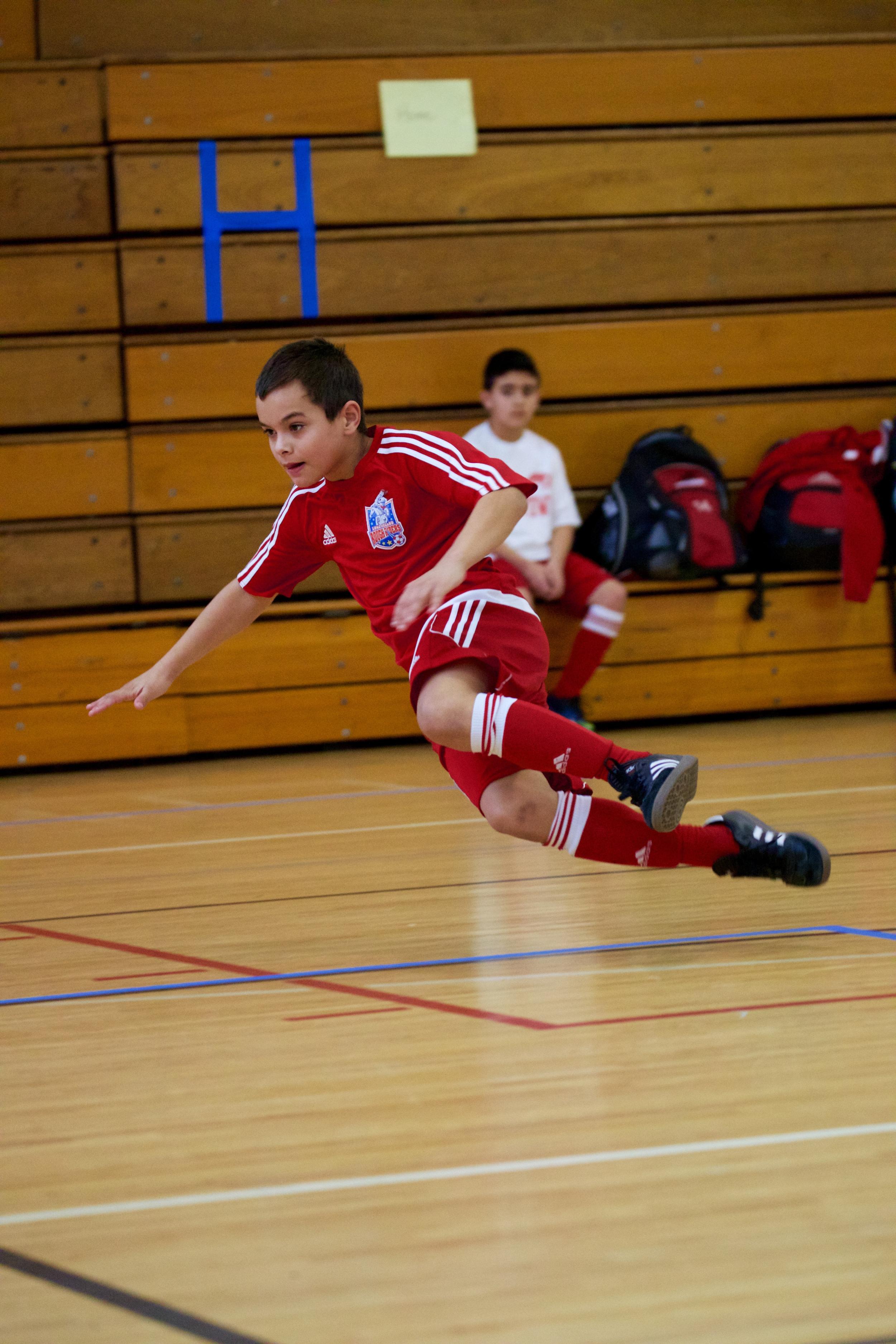 soccer 2 (10 of 31).jpg