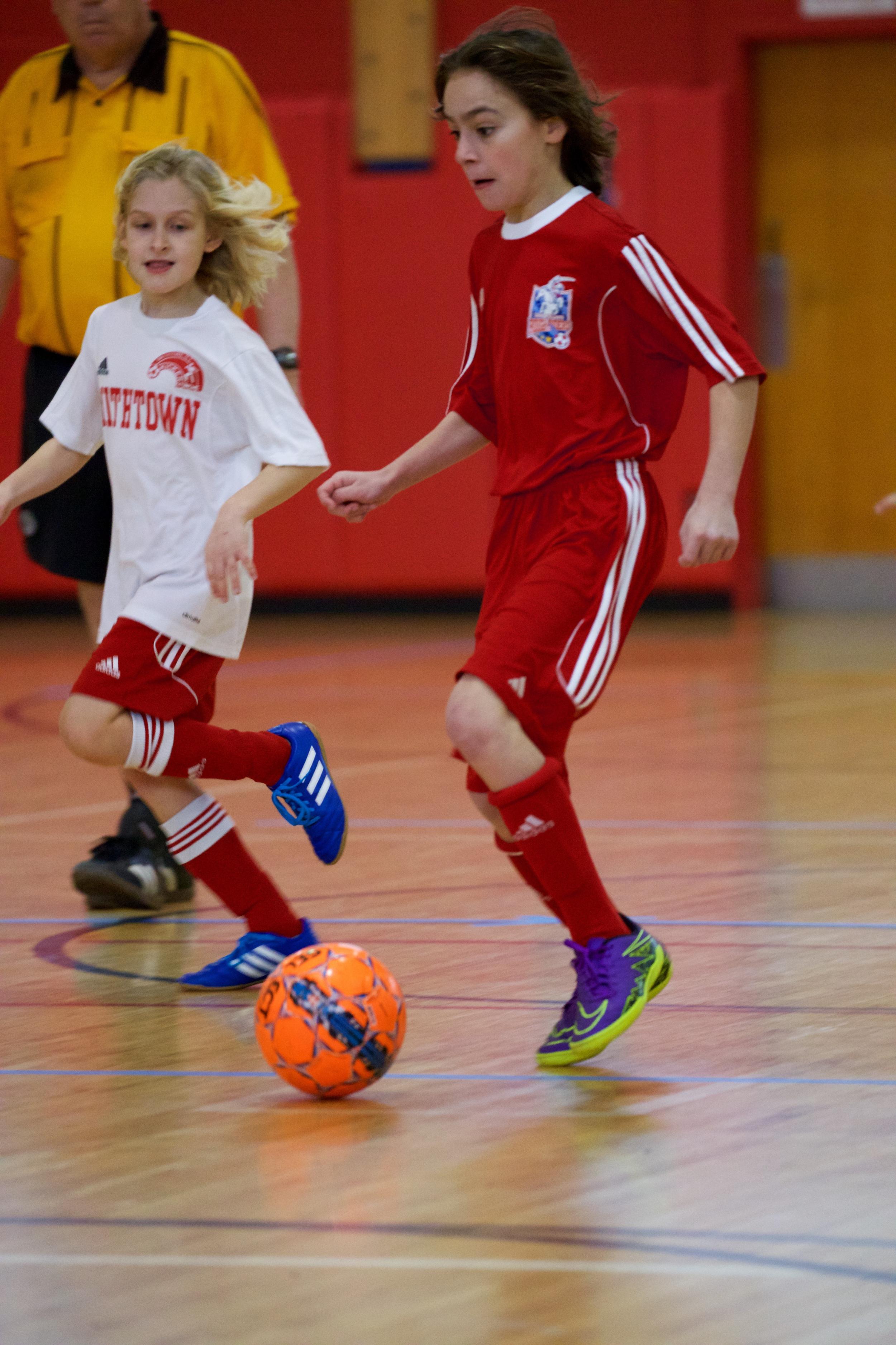 soccer 2 (9 of 31).jpg
