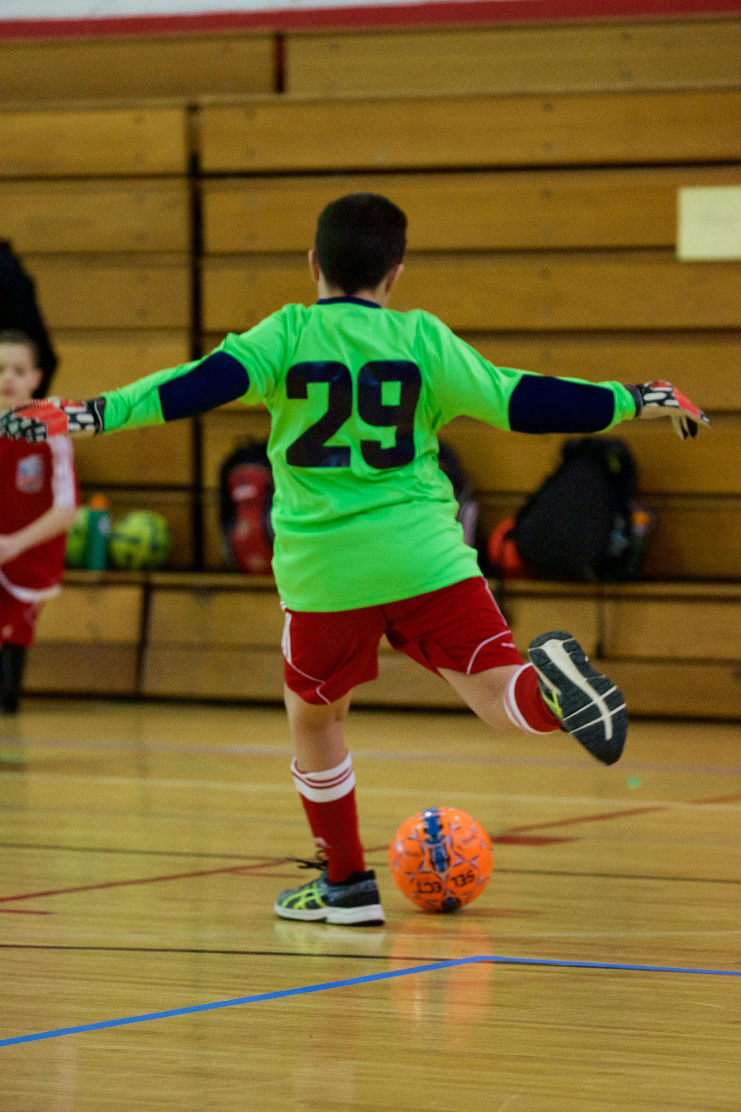 soccer 2 (13 of 31).jpg