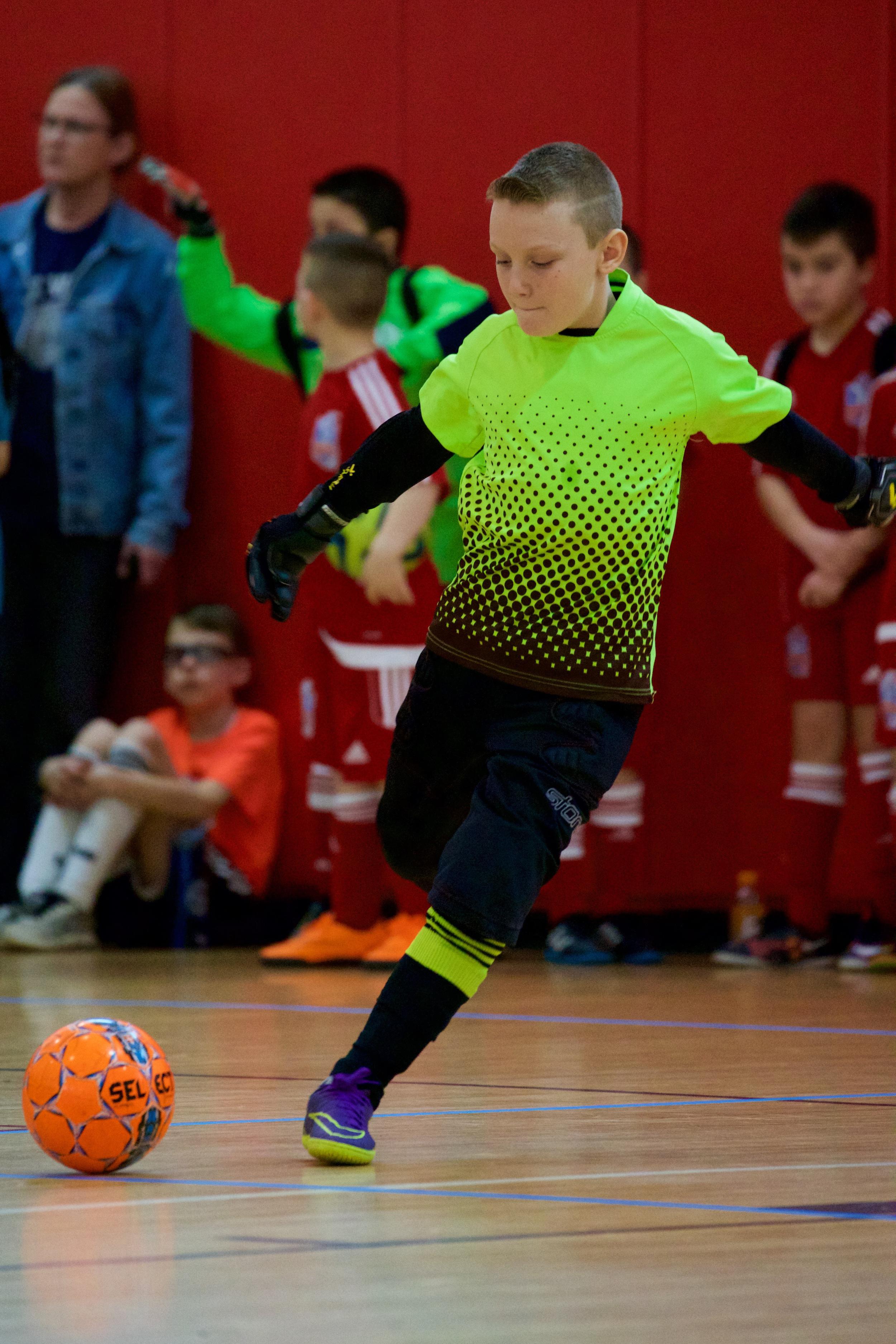 soccer 2 (16 of 31).jpg