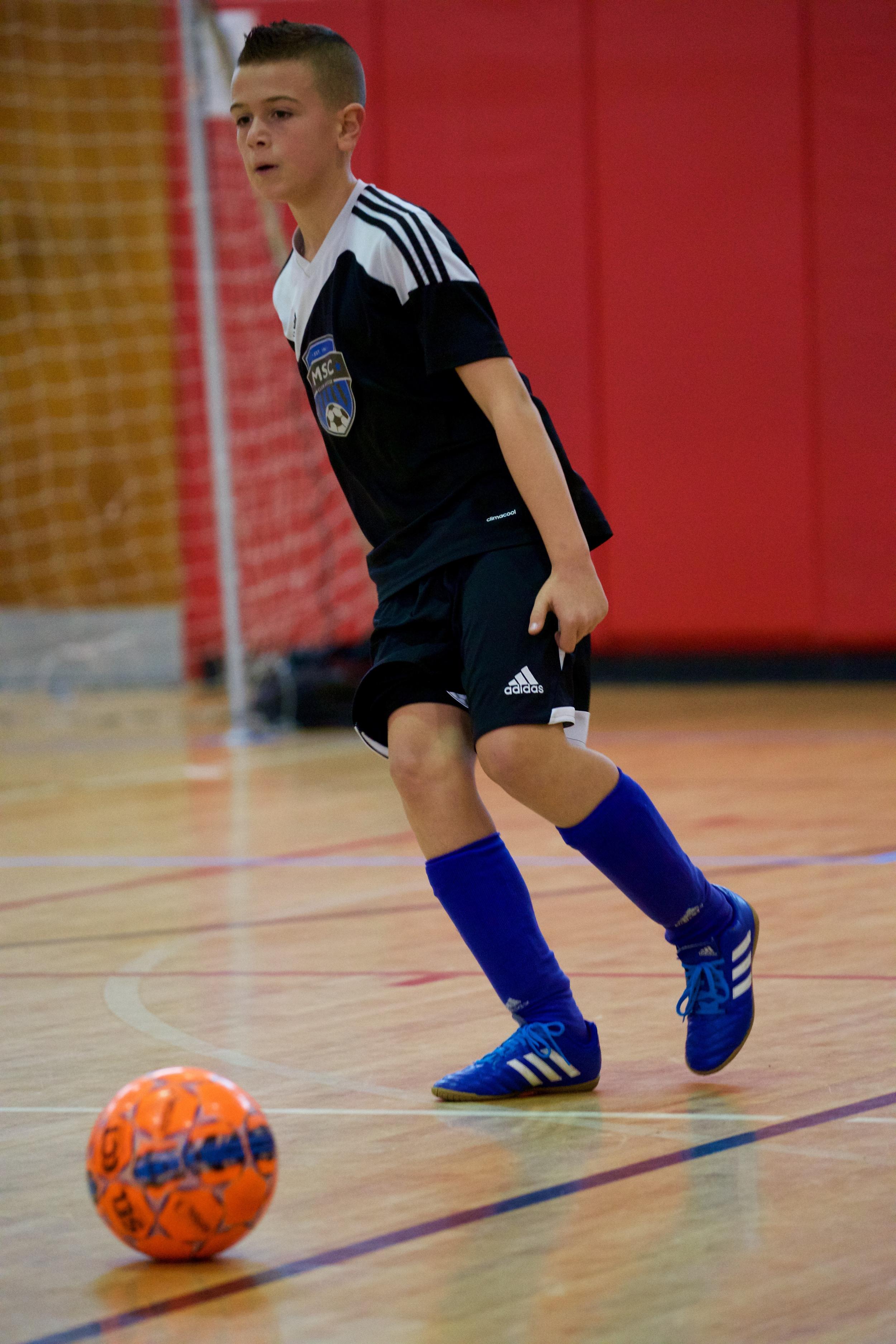 soccer 2 (17 of 31).jpg