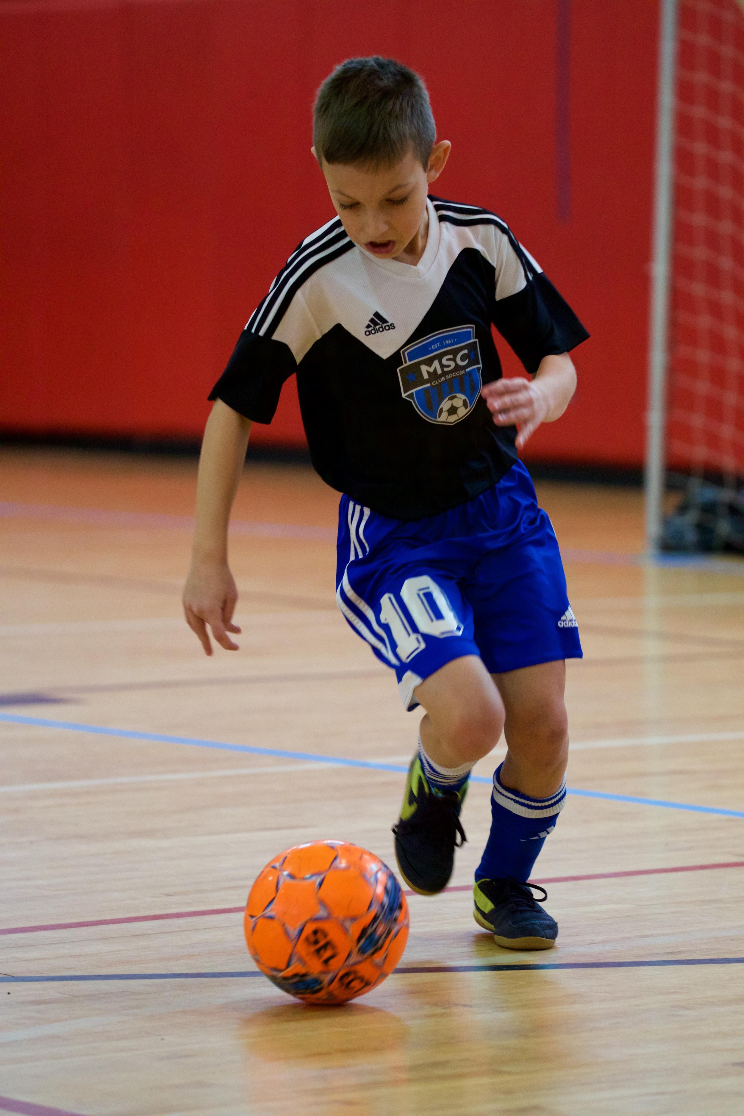 soccer 2 (18 of 31).jpg