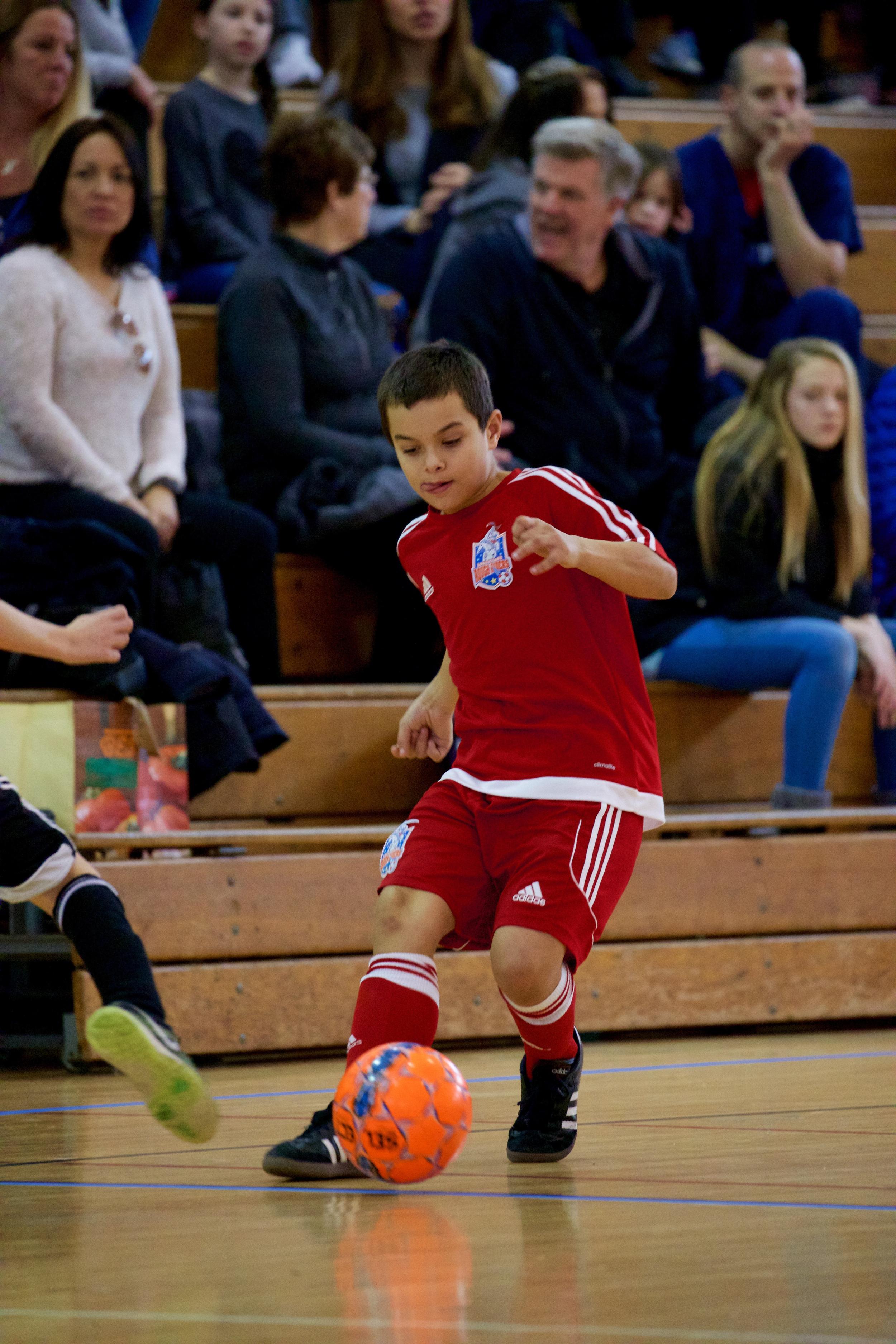 soccer 2 (20 of 31).jpg