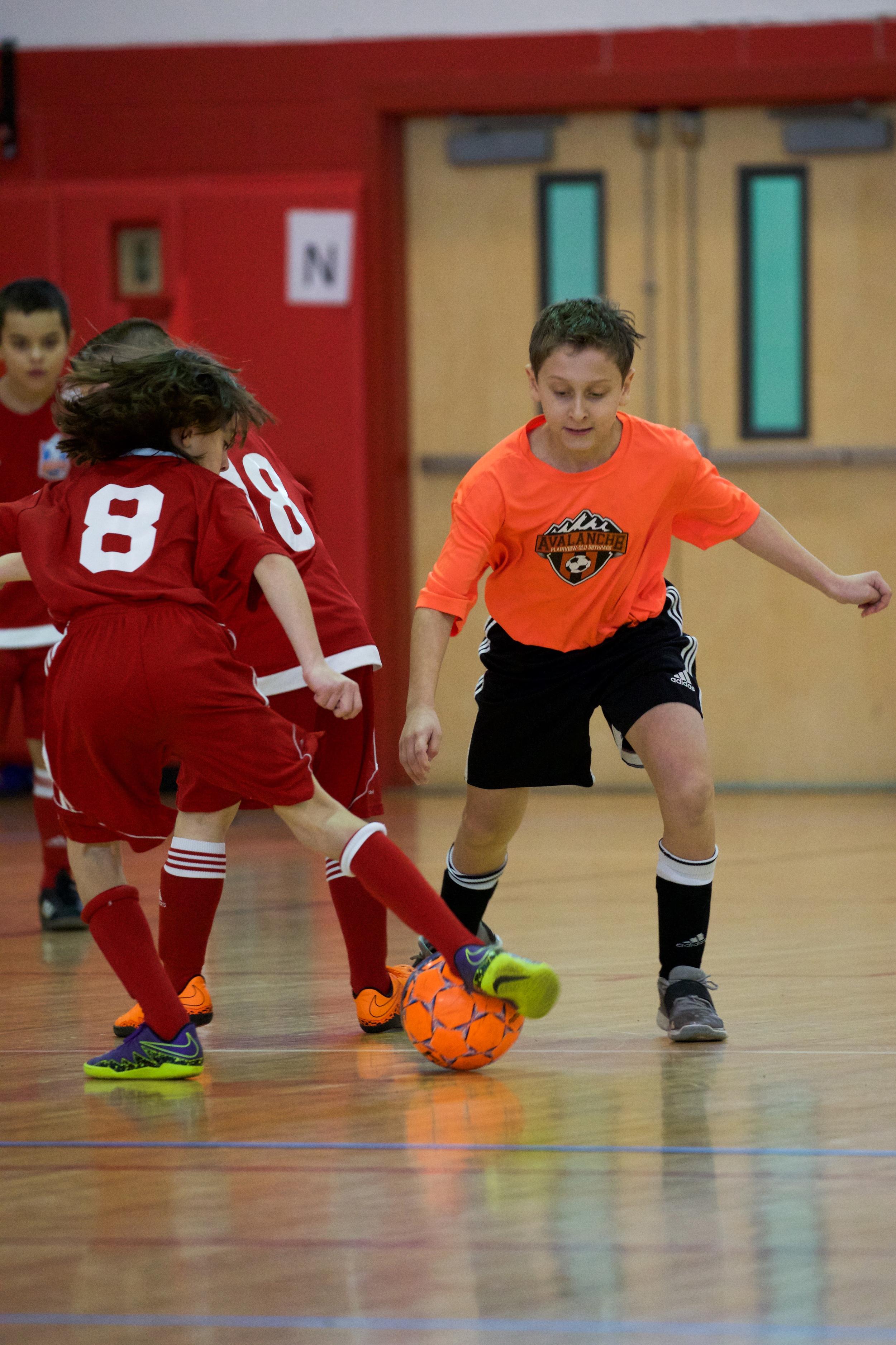 soccer 2 (21 of 31).jpg
