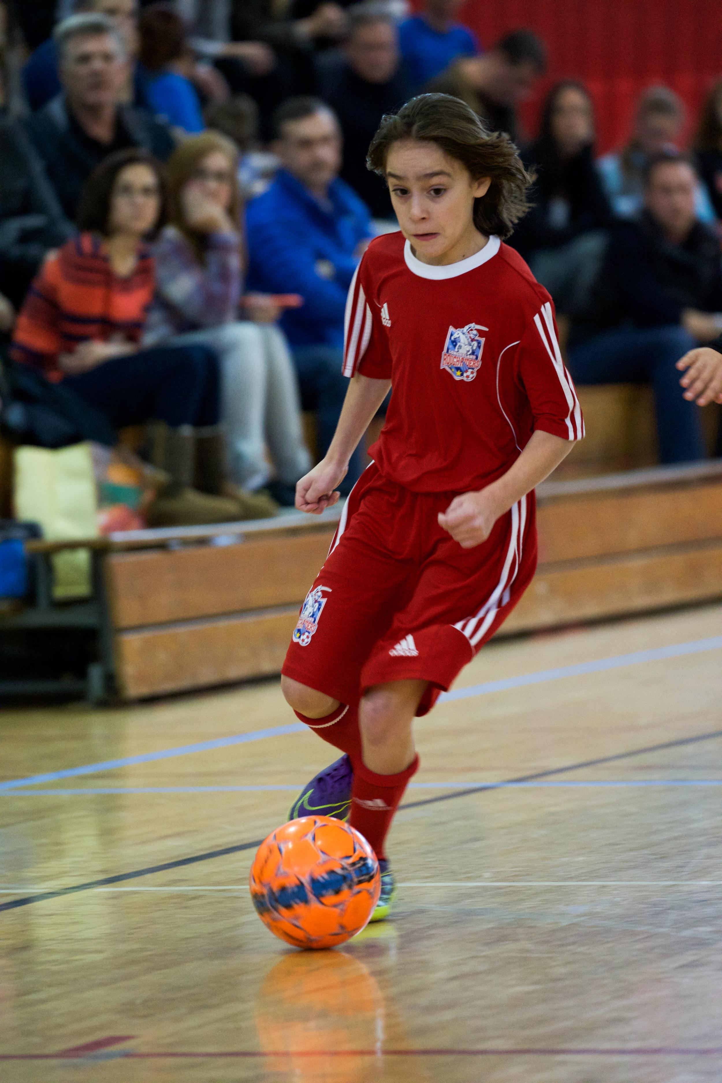 soccer 2 (28 of 31).jpg