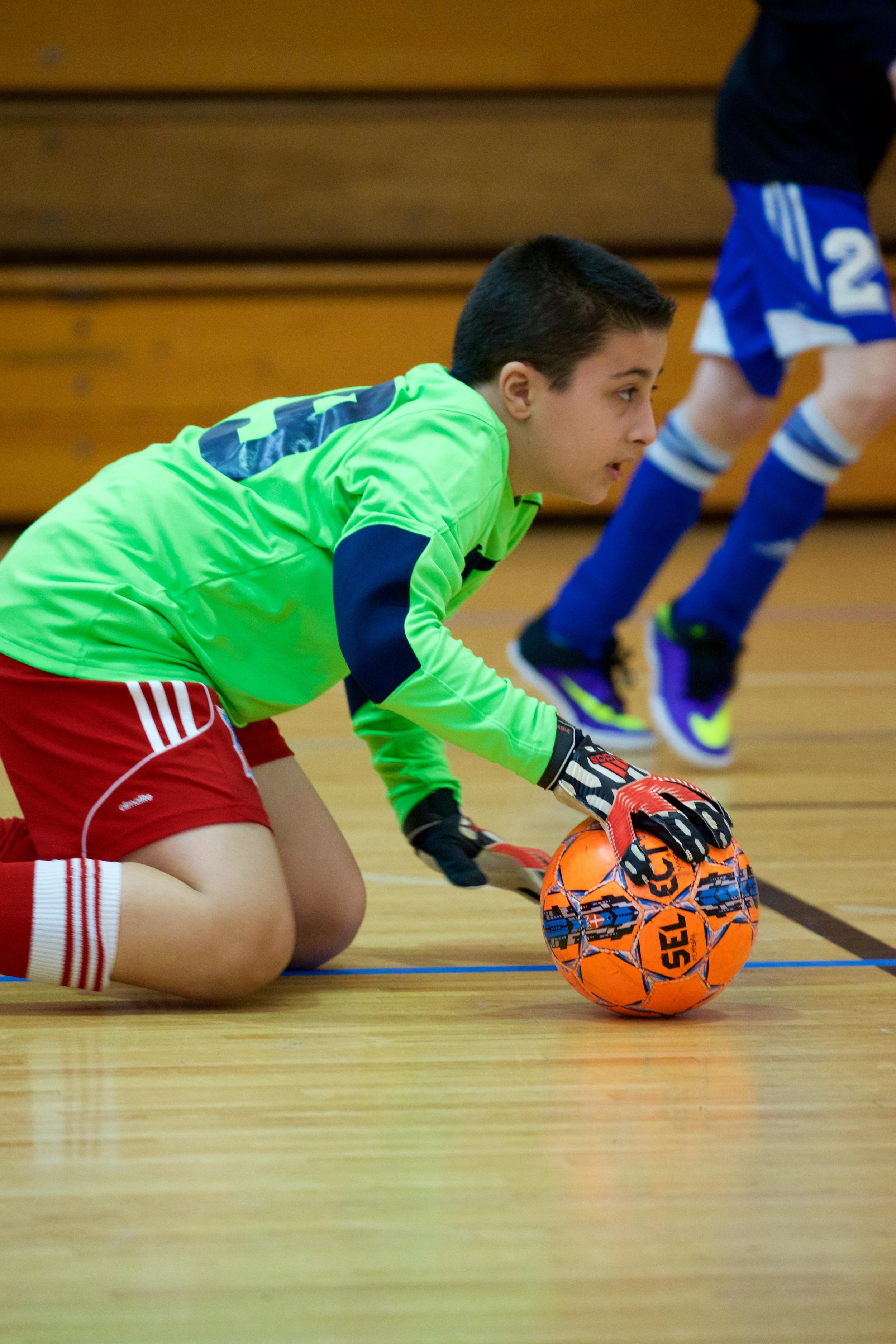 soccer 2 (30 of 31).jpg