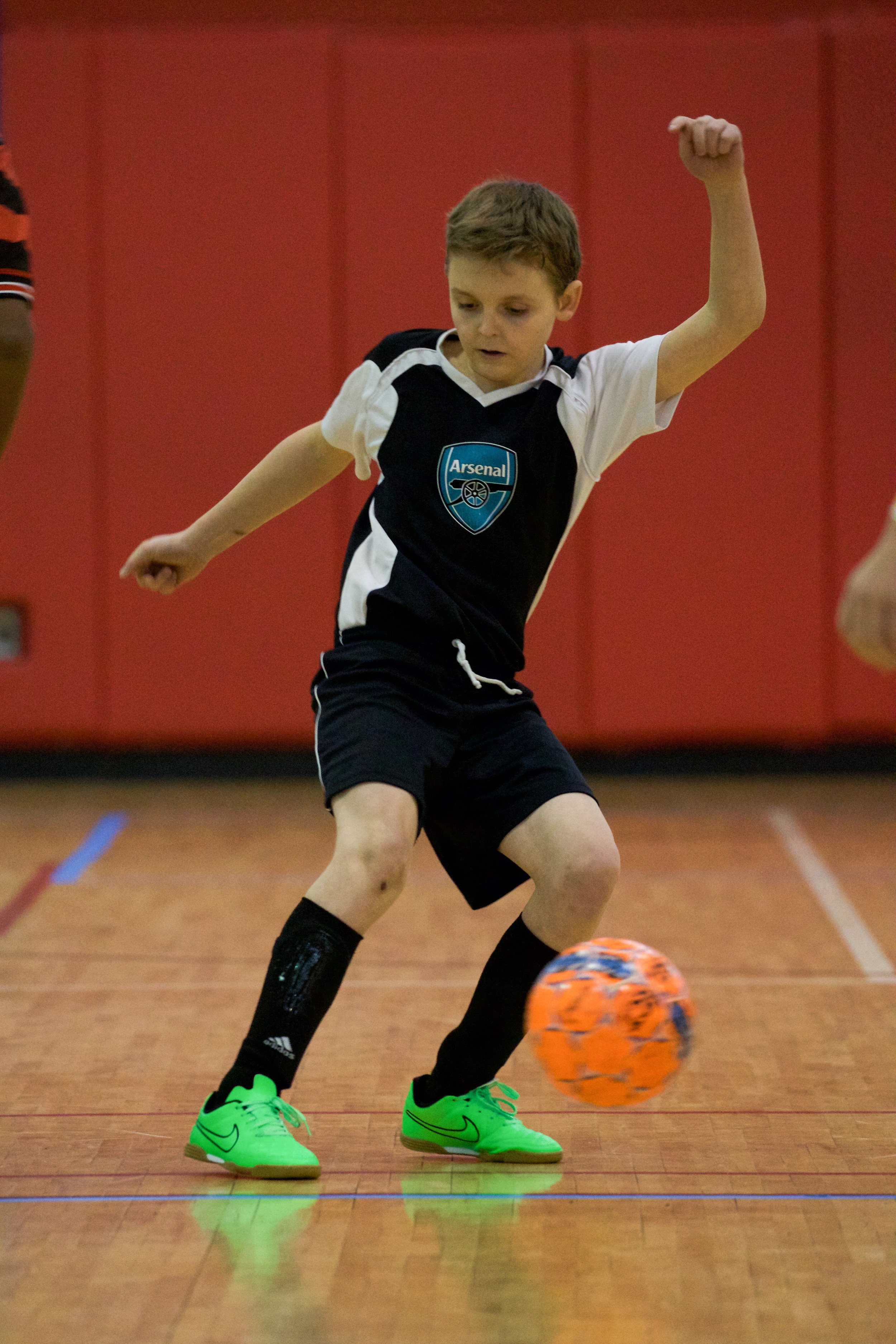 soccer 3 (1 of 36).jpg